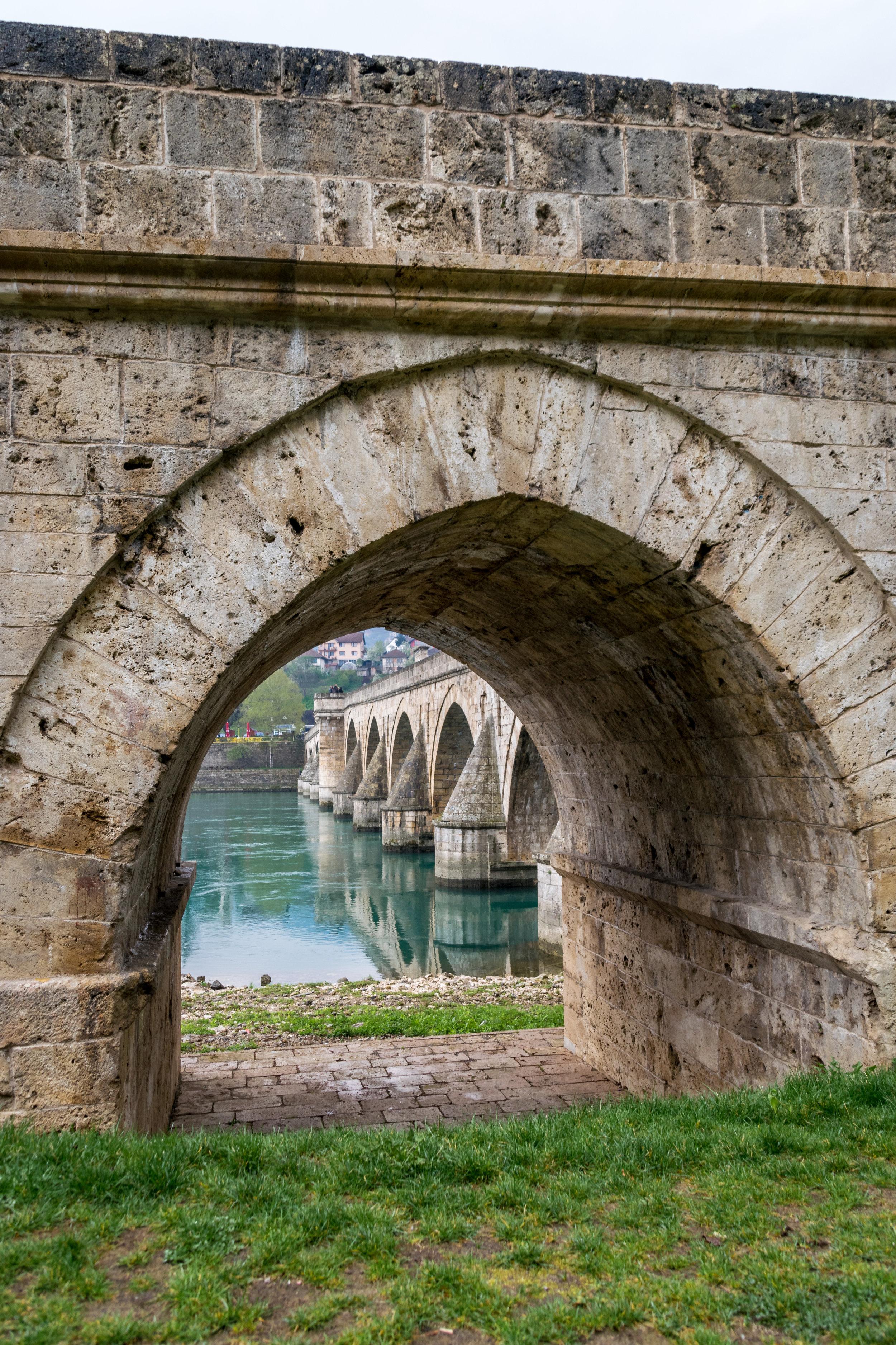 Visegrad bridge-1-2.jpg