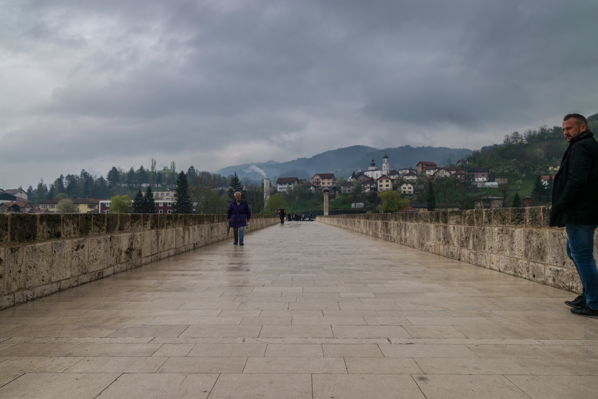 Visegrad bridge-2-2.jpg