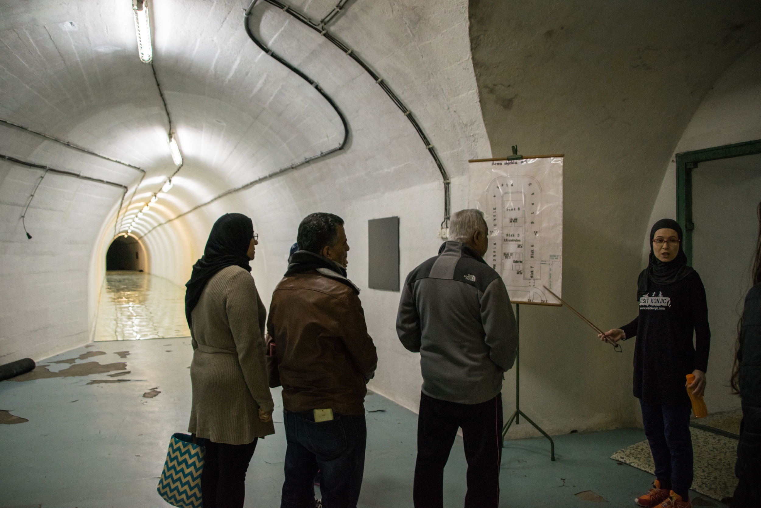 Konjic_Titos bunker-3.jpg