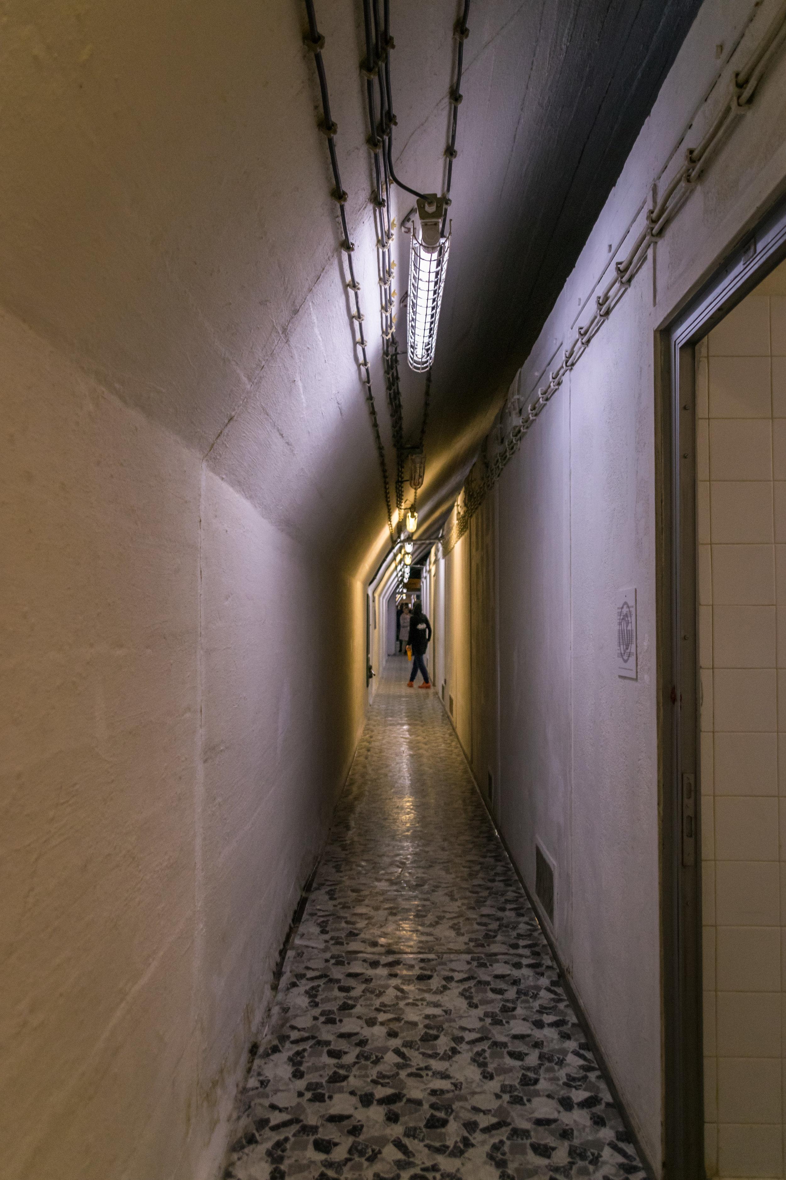 Konjic_Titos bunker-7.jpg