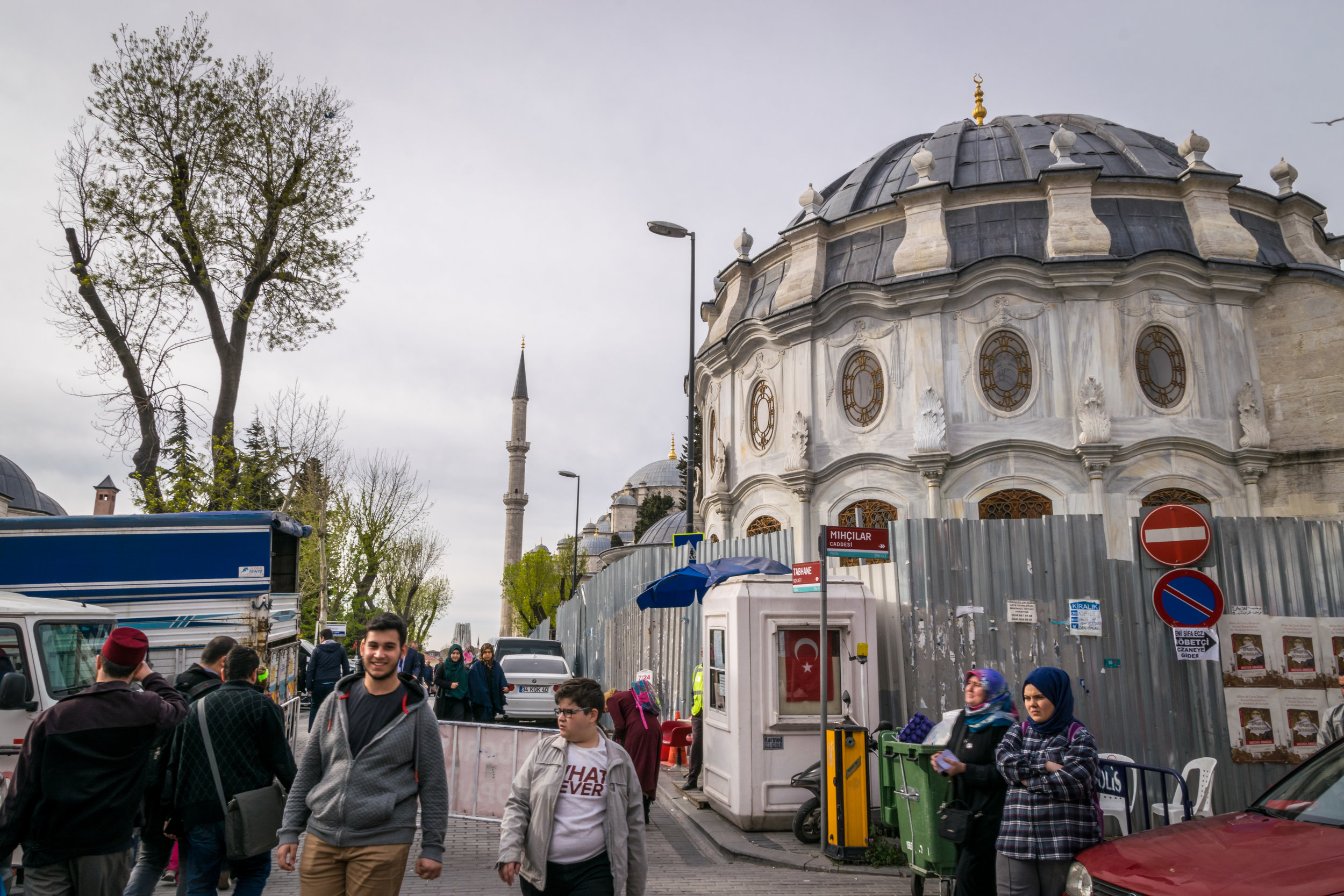 Welcome to Istanbul_architecture-6.jpg