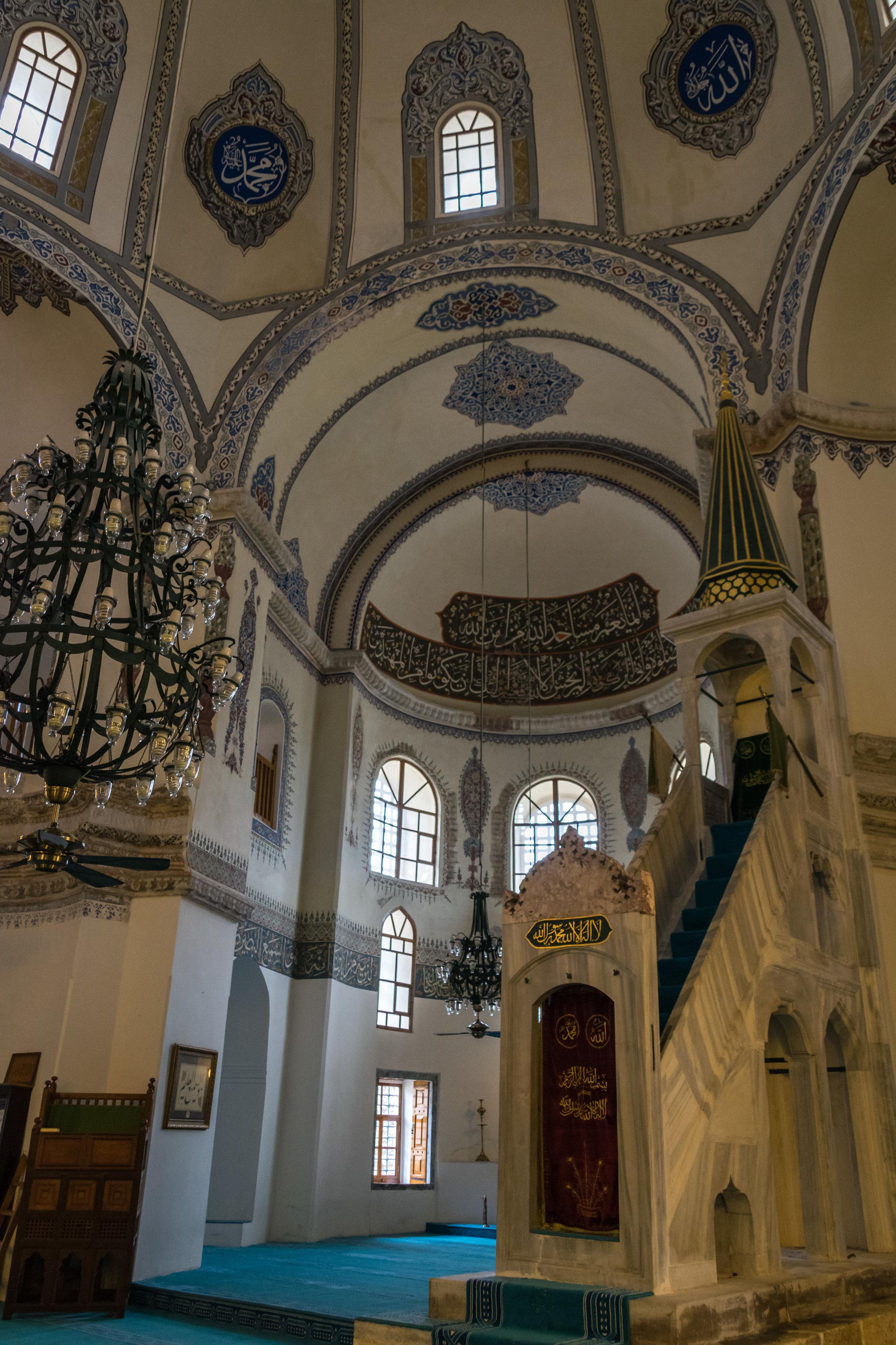 Istanbul UNESCO_Little Haga Sofia-3.jpg