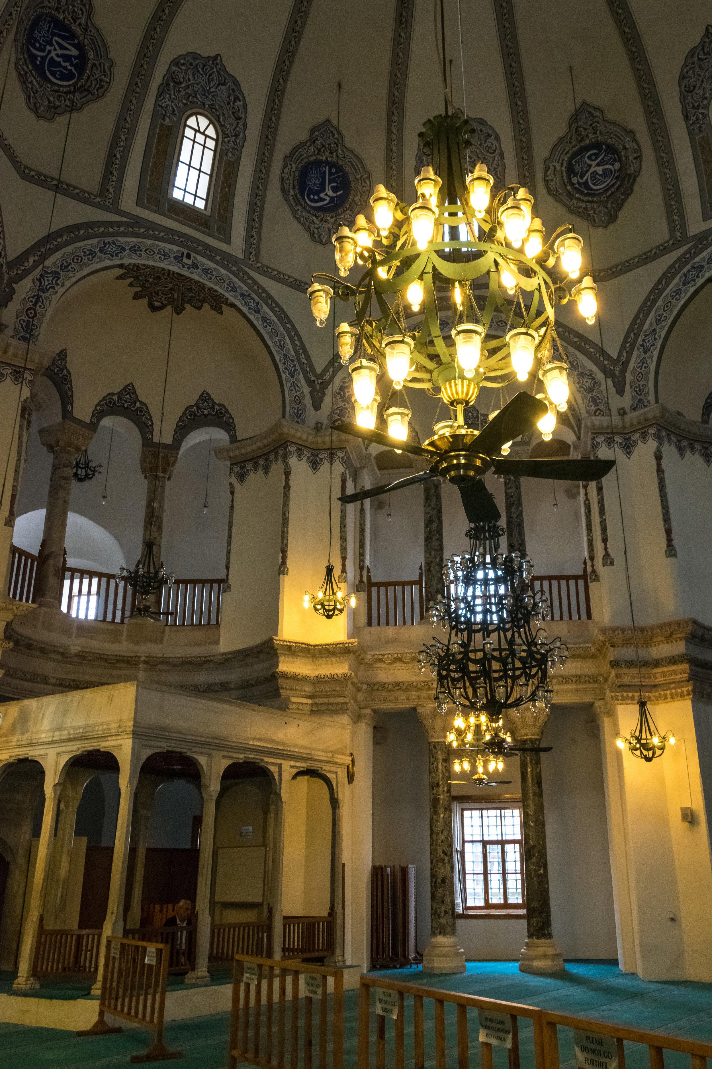 Istanbul UNESCO_Little Haga Sofia-6.jpg