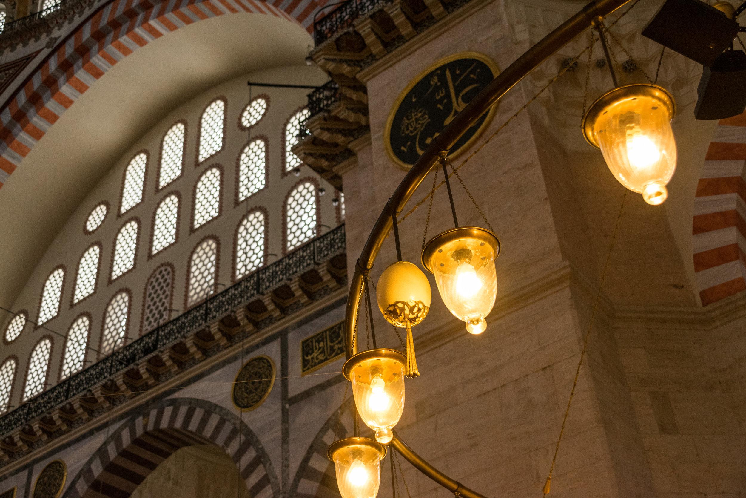 Istanbul UNESCO_Suleymaniye Mosque-6.jpg