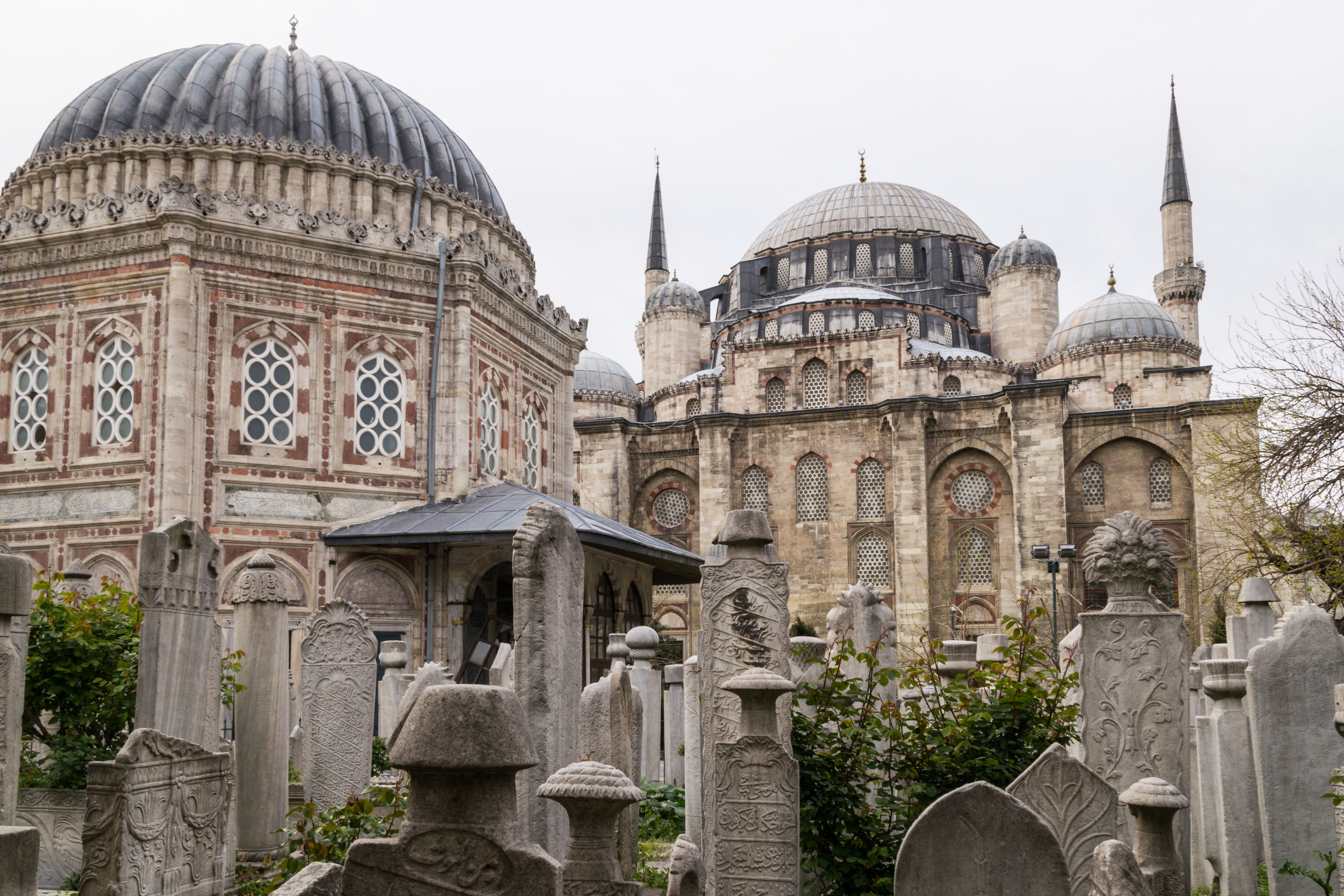 Istanbul UNESCO_Prince's Mosque-1.jpg