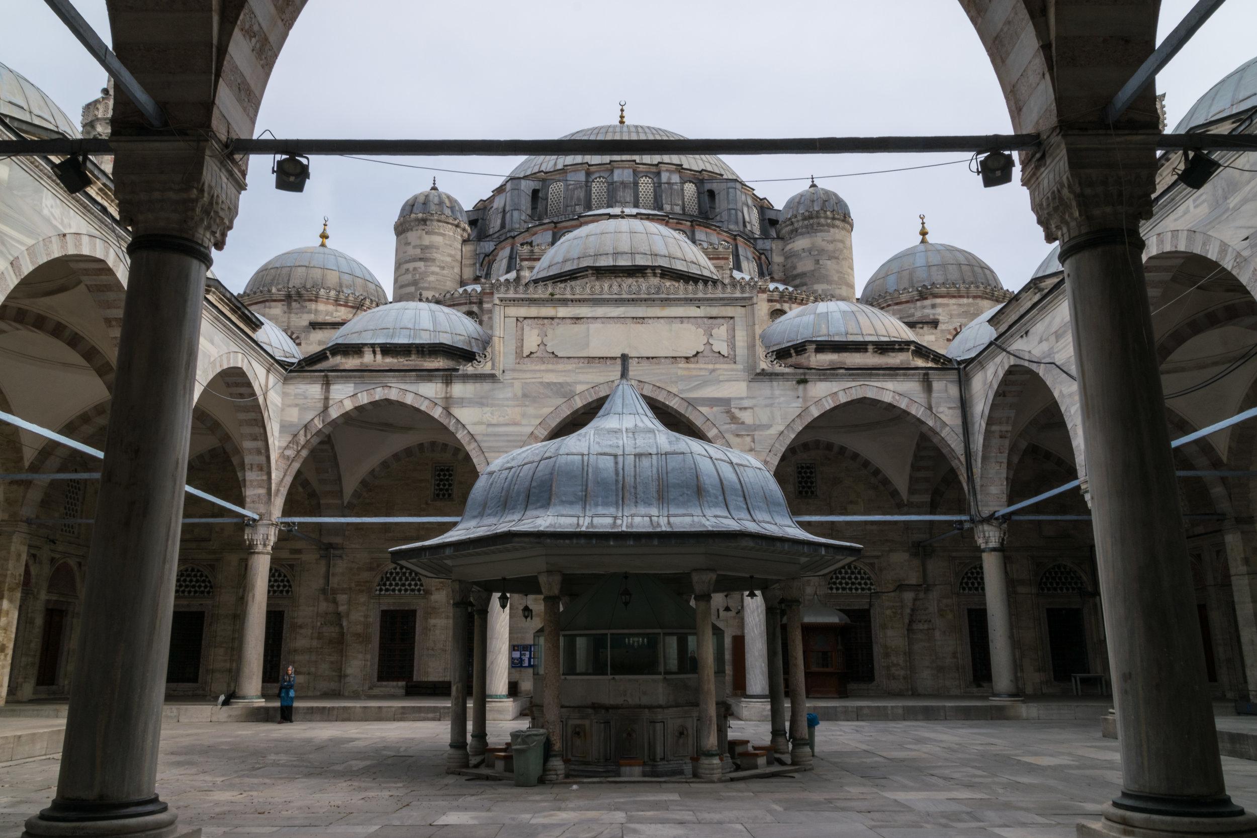 Istanbul UNESCO_Prince's Mosque-2.jpg