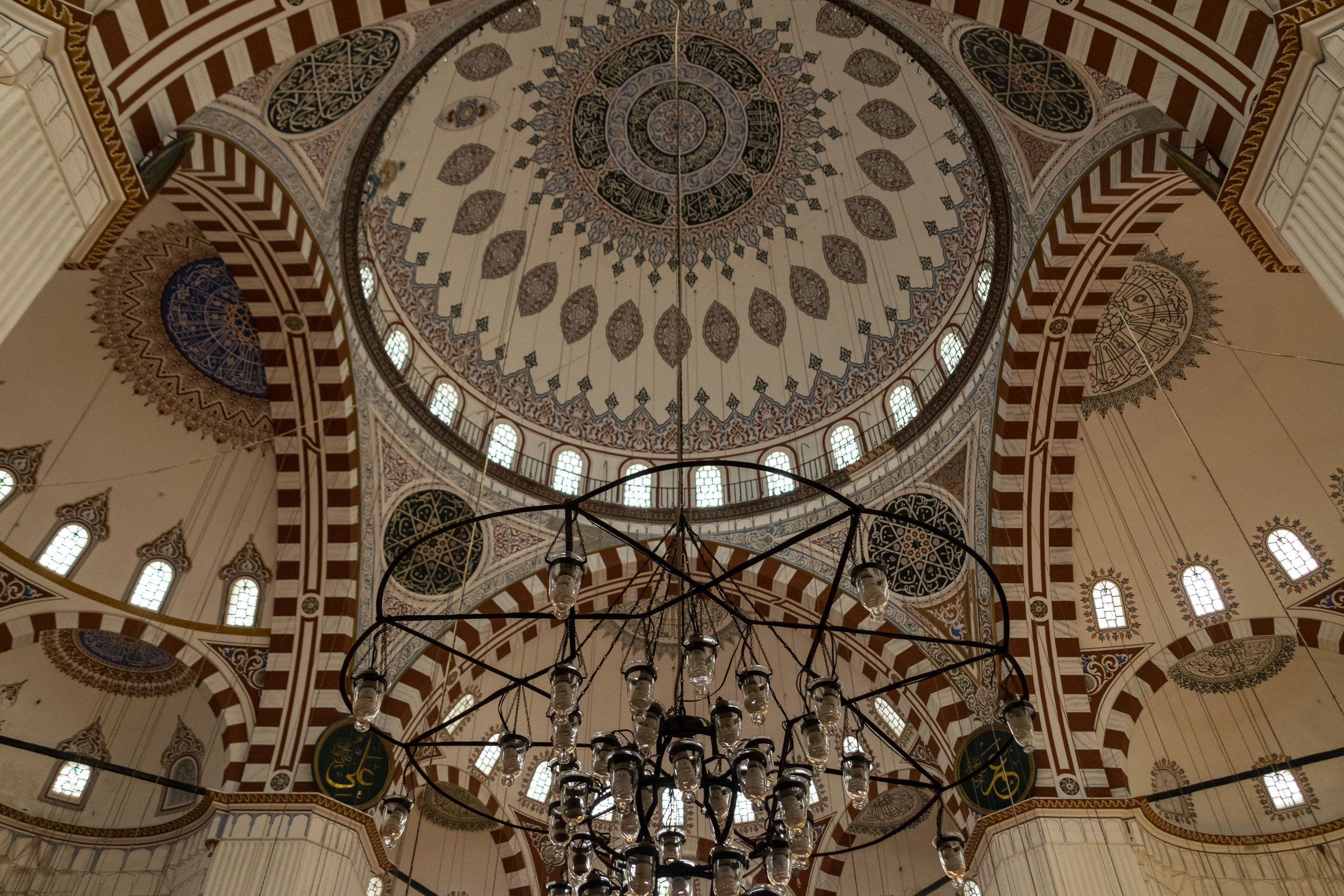 Istanbul UNESCO_Prince's Mosque-3.jpg