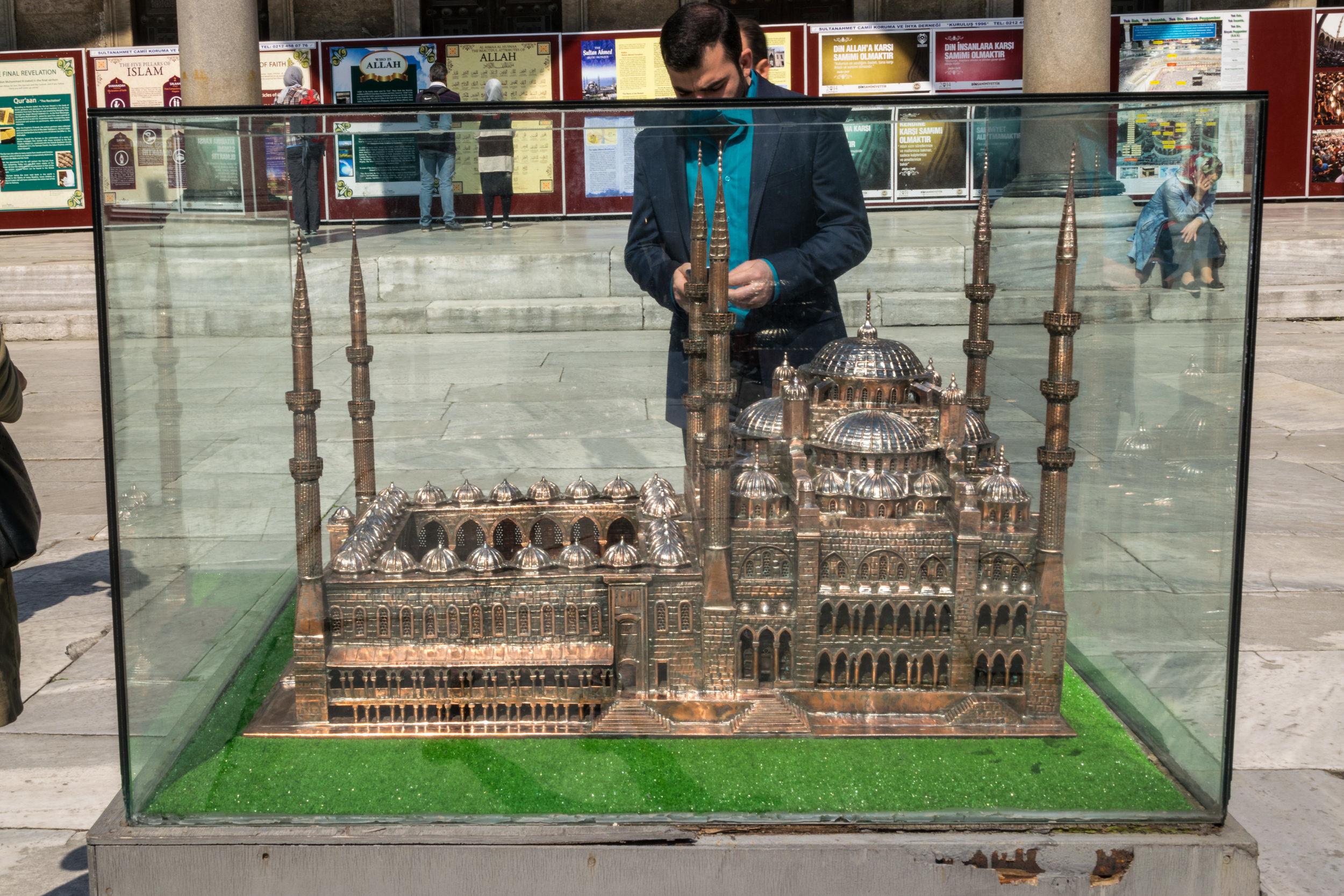 Istanbul UNESCO_Blue Mosque-4.jpg