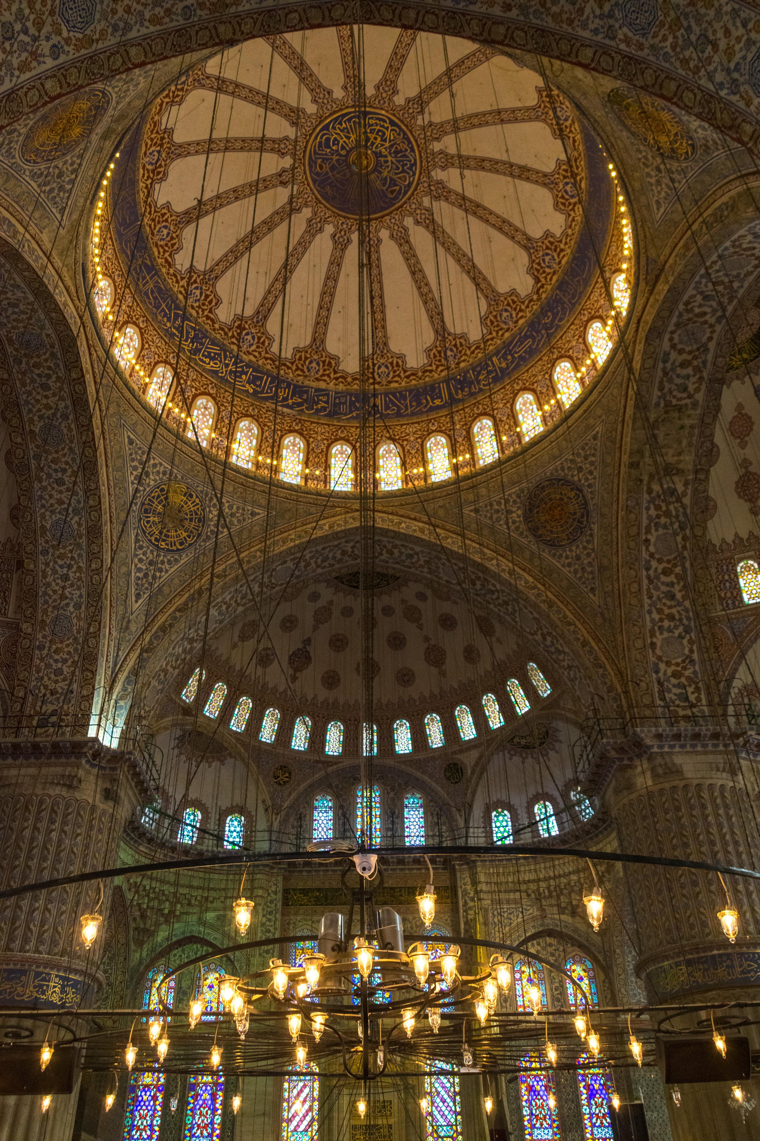 Istanbul UNESCO_Blue Mosque-5.jpg