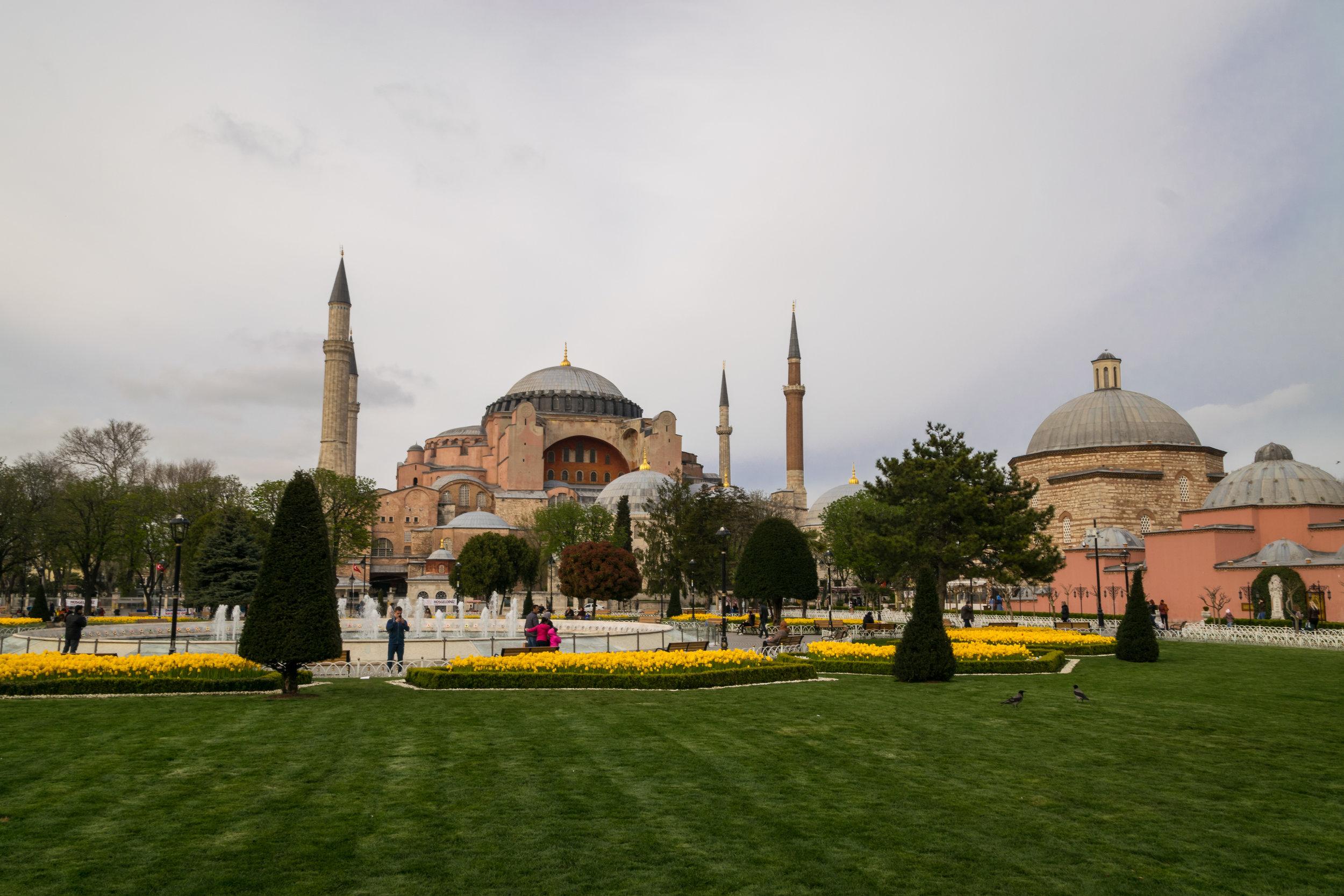 Istanbul UNESCO_Hagia Sophia-1.jpg