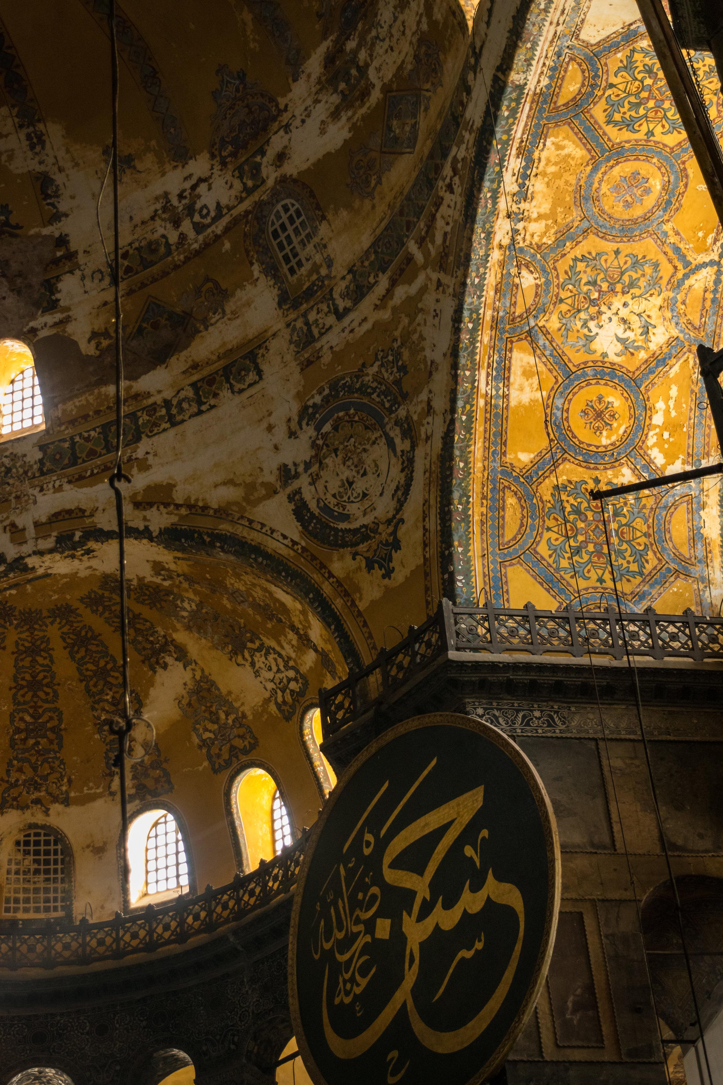 Istanbul UNESCO_Hagia Sophia-7.jpg