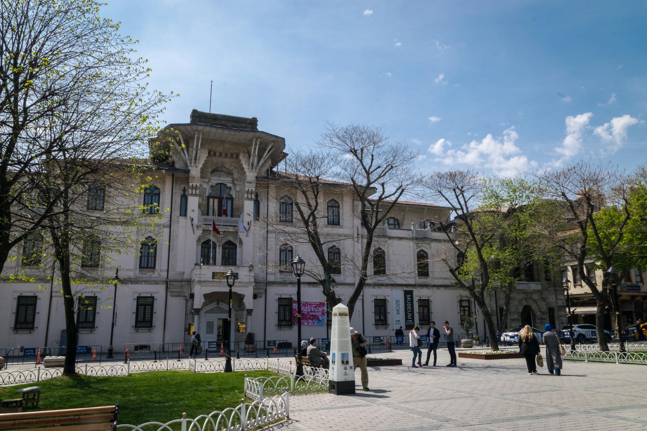 Istanbul UNESCO_Hippodrome-3.jpg