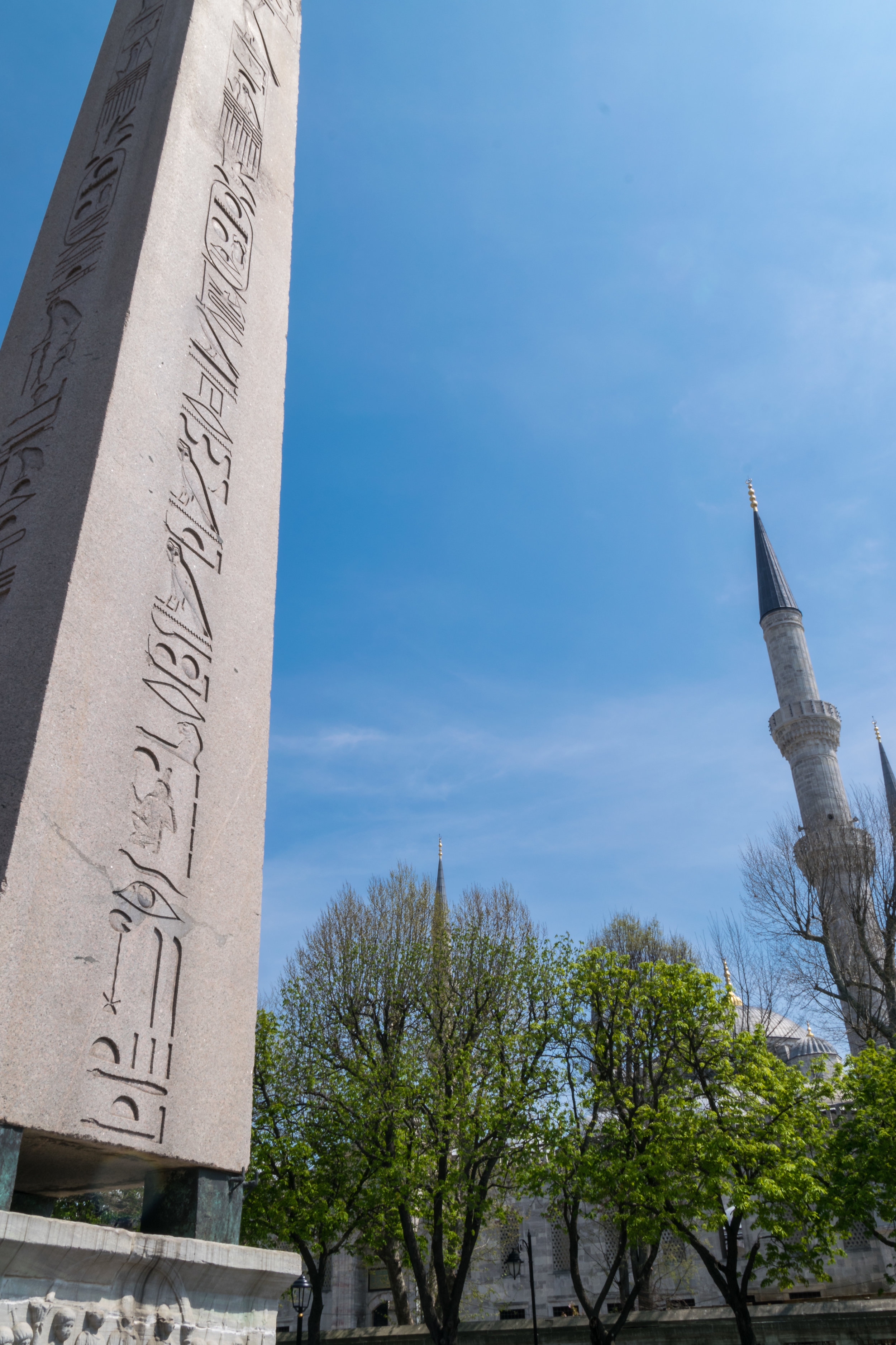 Istanbul UNESCO_Hippodrome-4.jpg