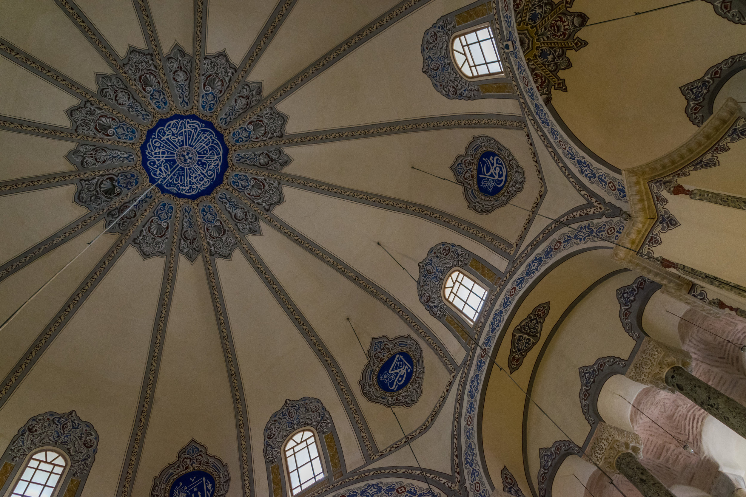Istanbul UNESCO_Little Hagia Sofia-4.jpg