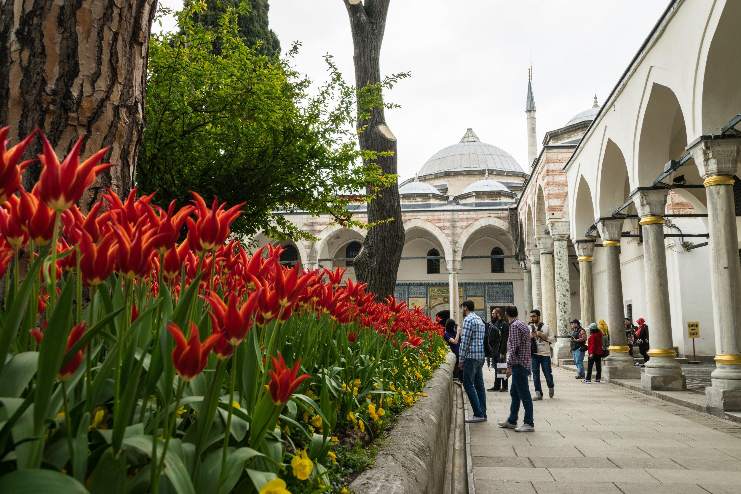 Topkapi Palace-5.jpg