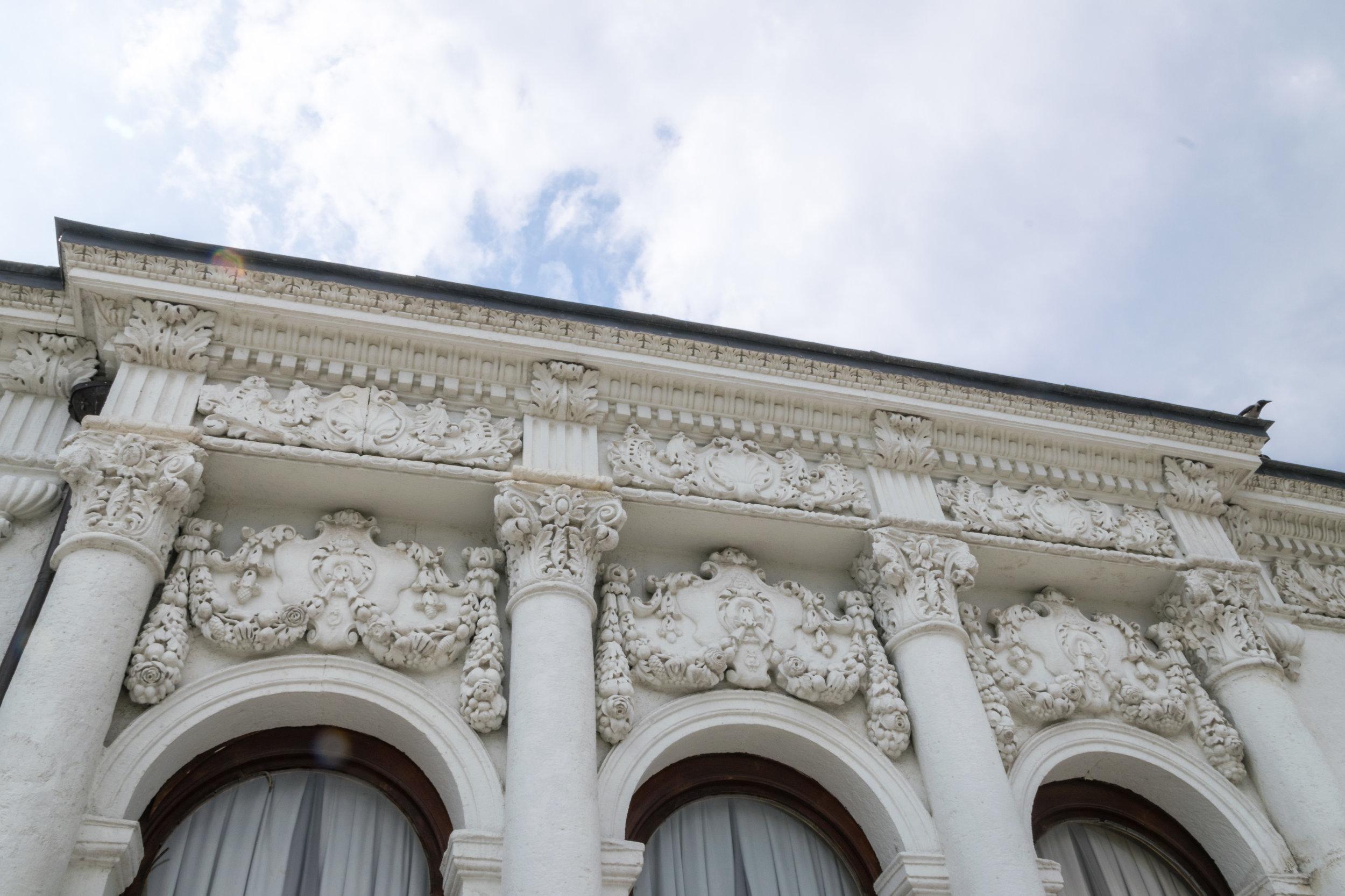 Topkapi Palace-10.jpg