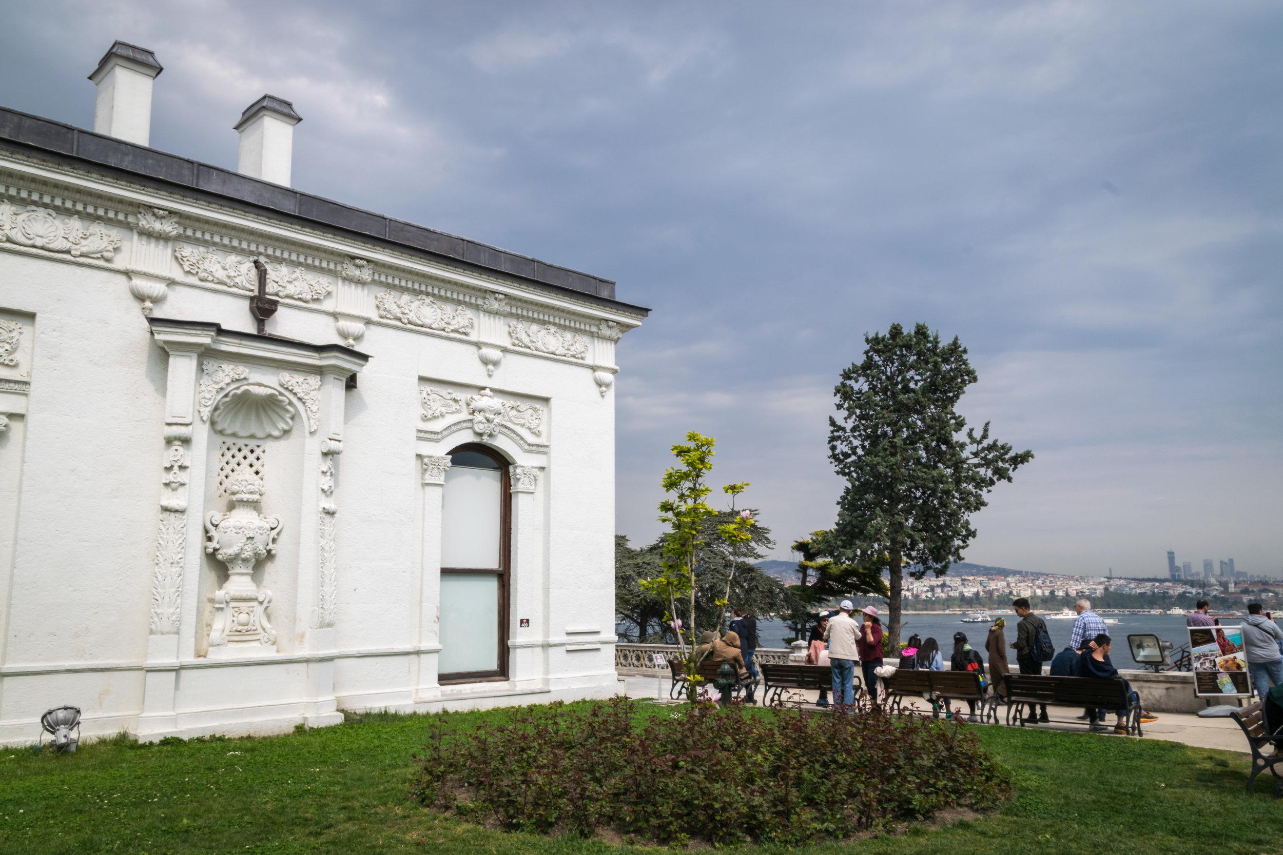 Topkapi Palace-9.jpg