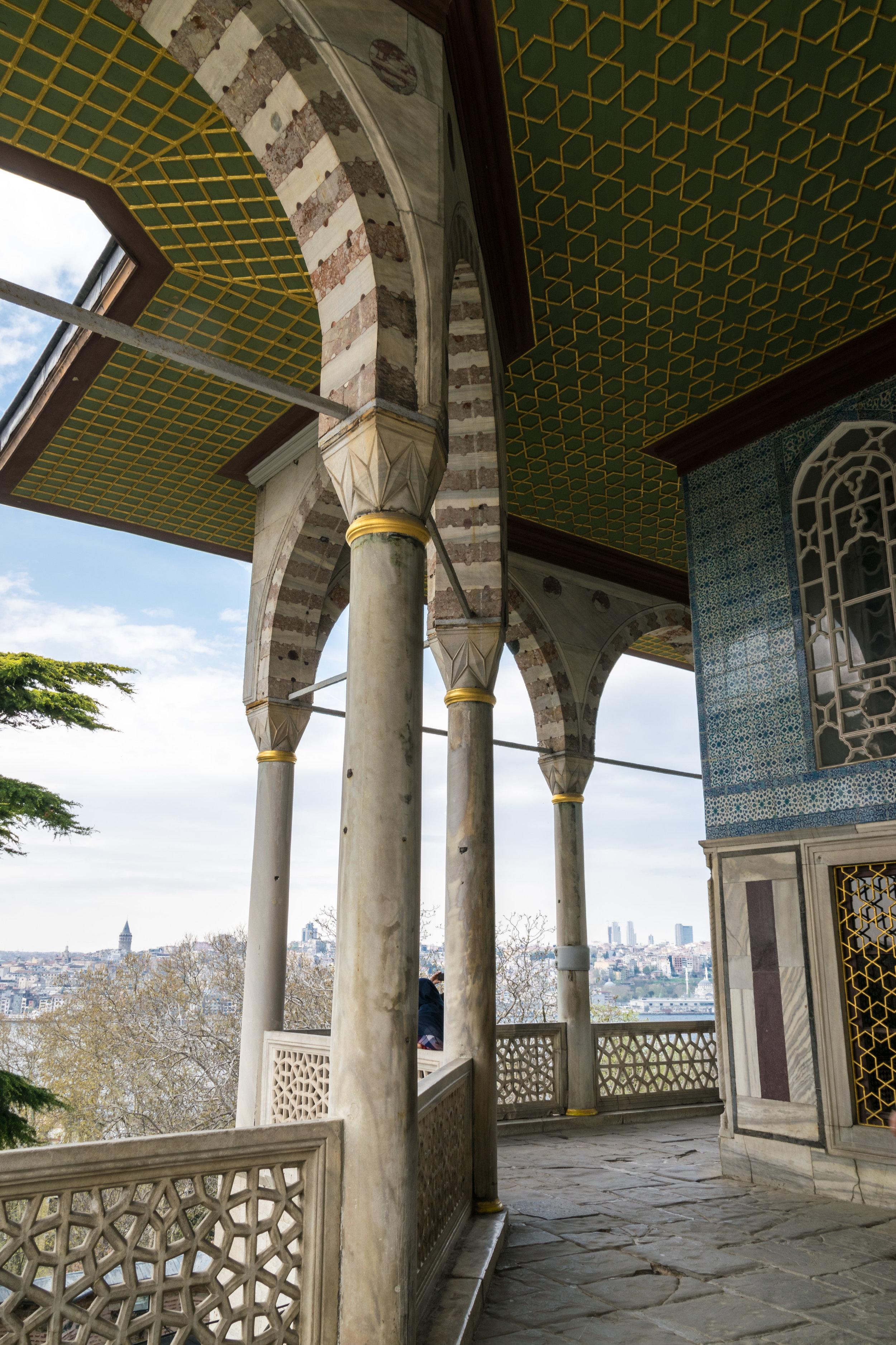 Topkapi Palace-6.jpg