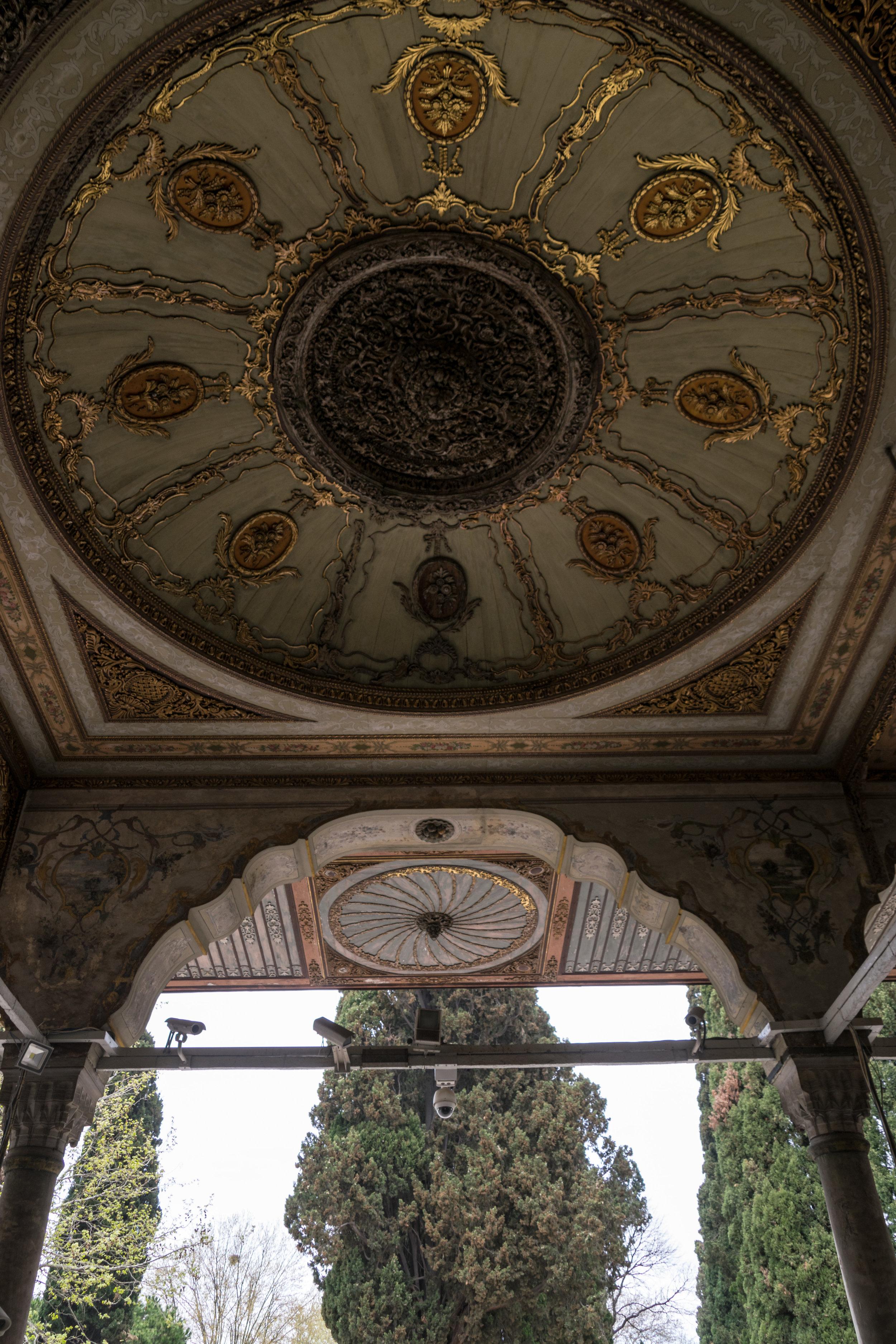 Topkapi Palace-7.jpg