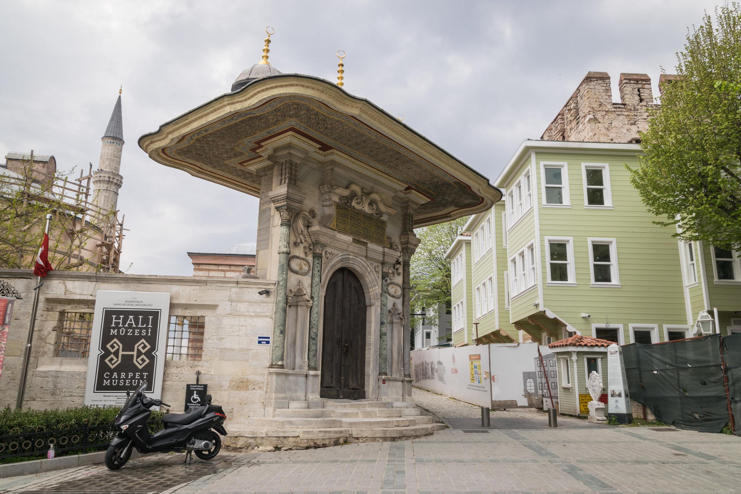 Topkapi Palace-28.jpg