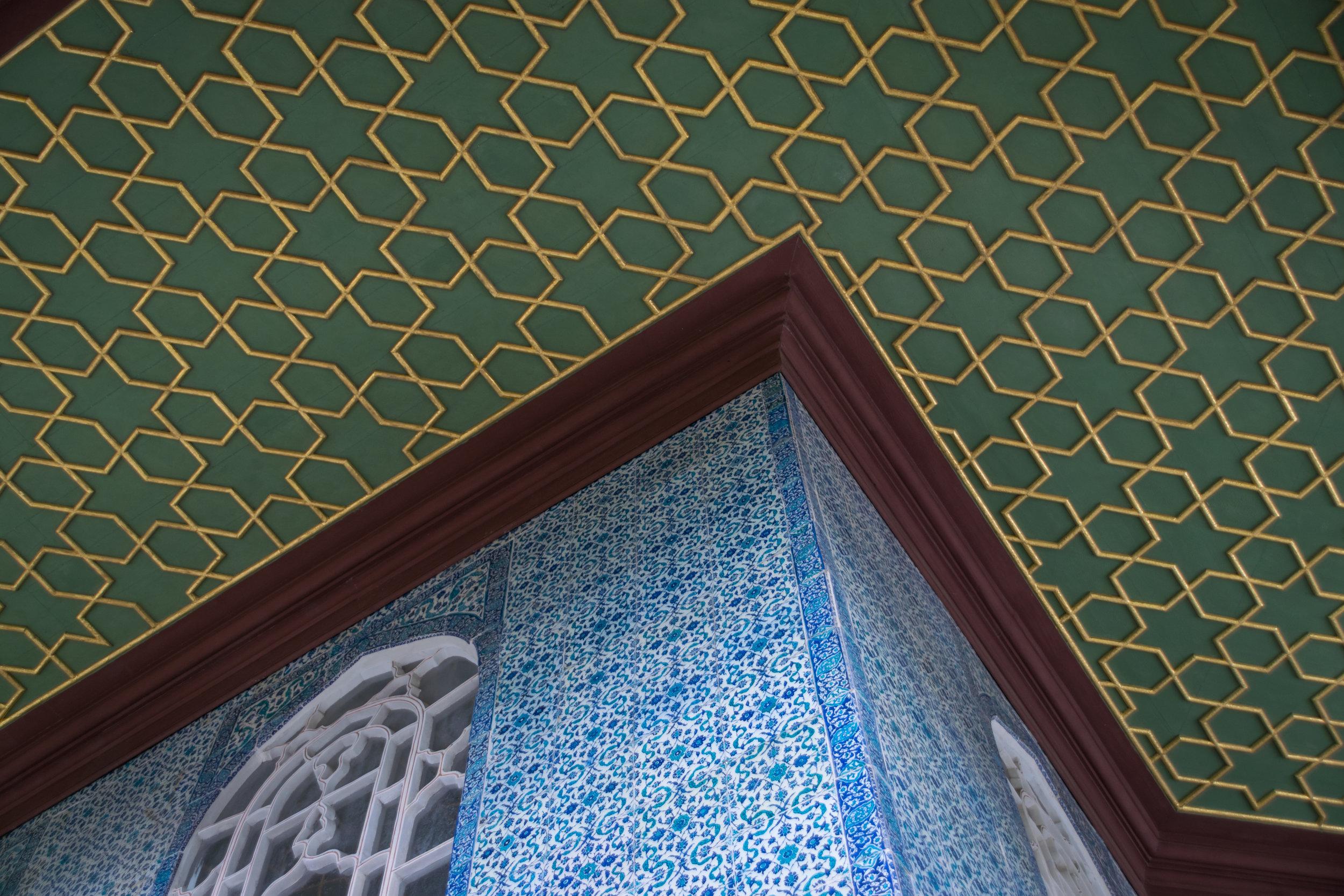 Topkapi Palace-15.jpg