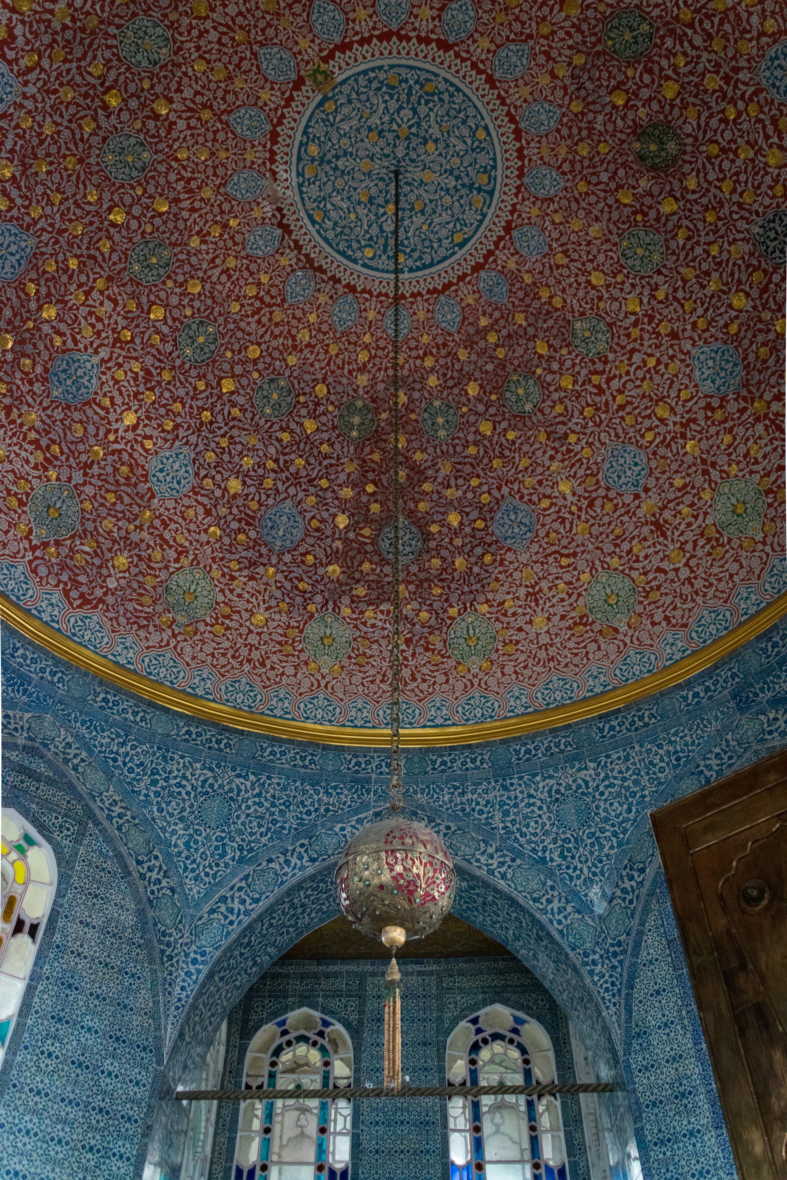 Topkapi Palace-16.jpg