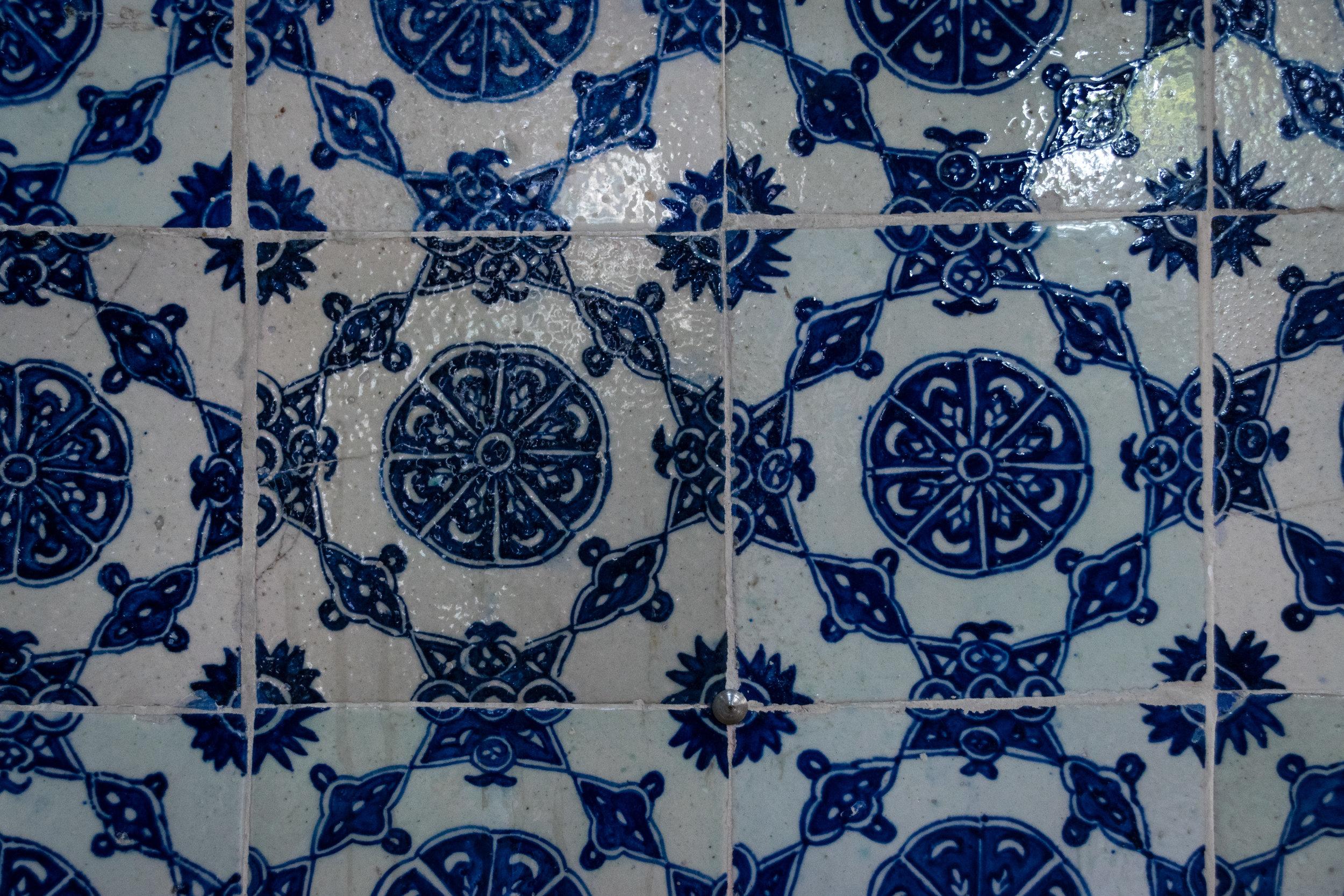 amazing ceramic tiles