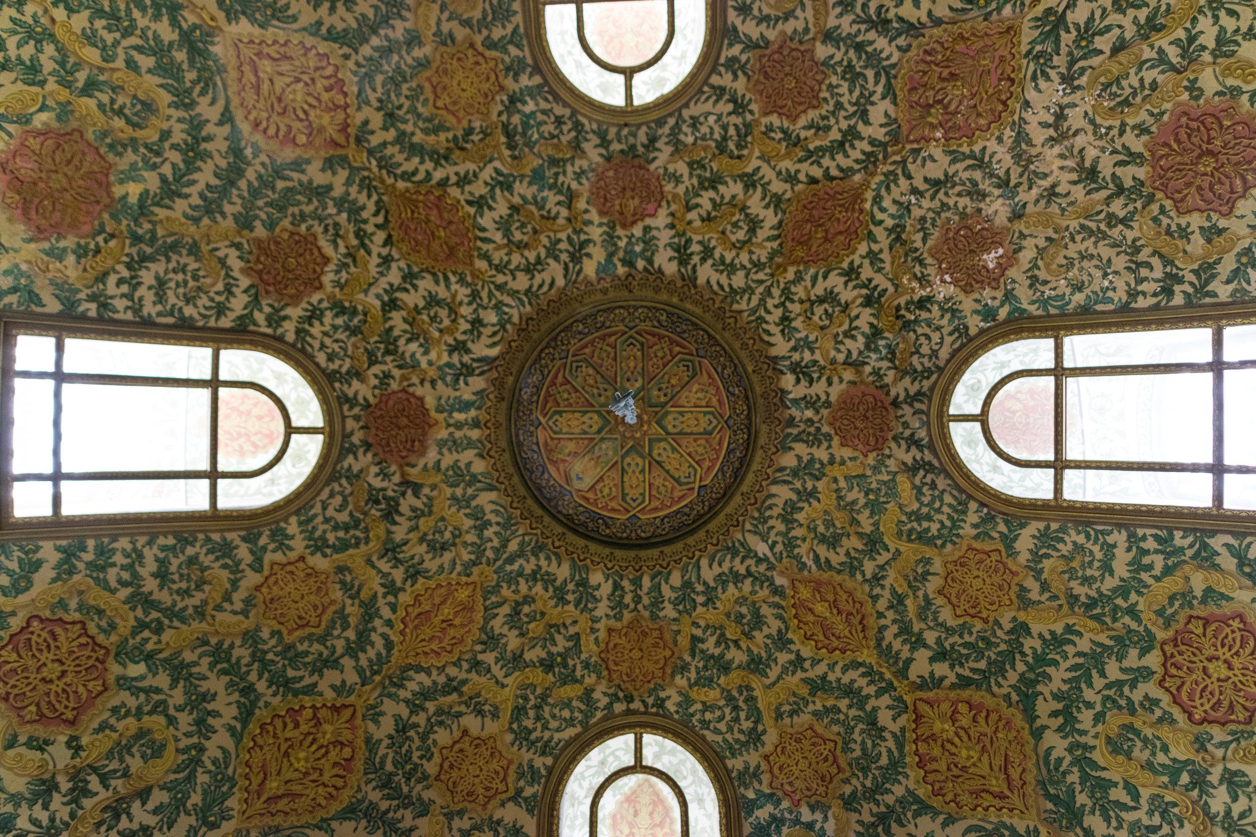 Topkapi Palace-21.jpg