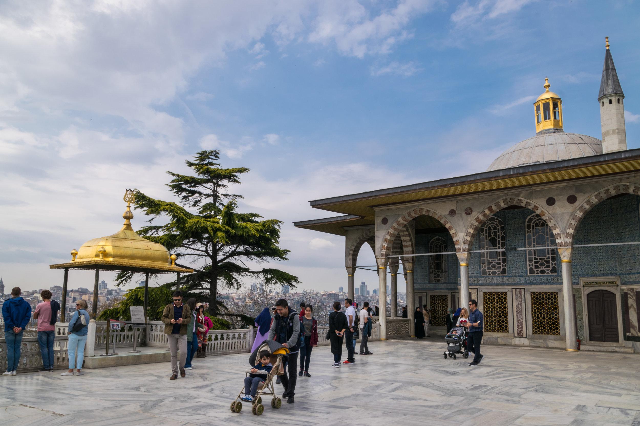 Topkapi Palace-1.jpg