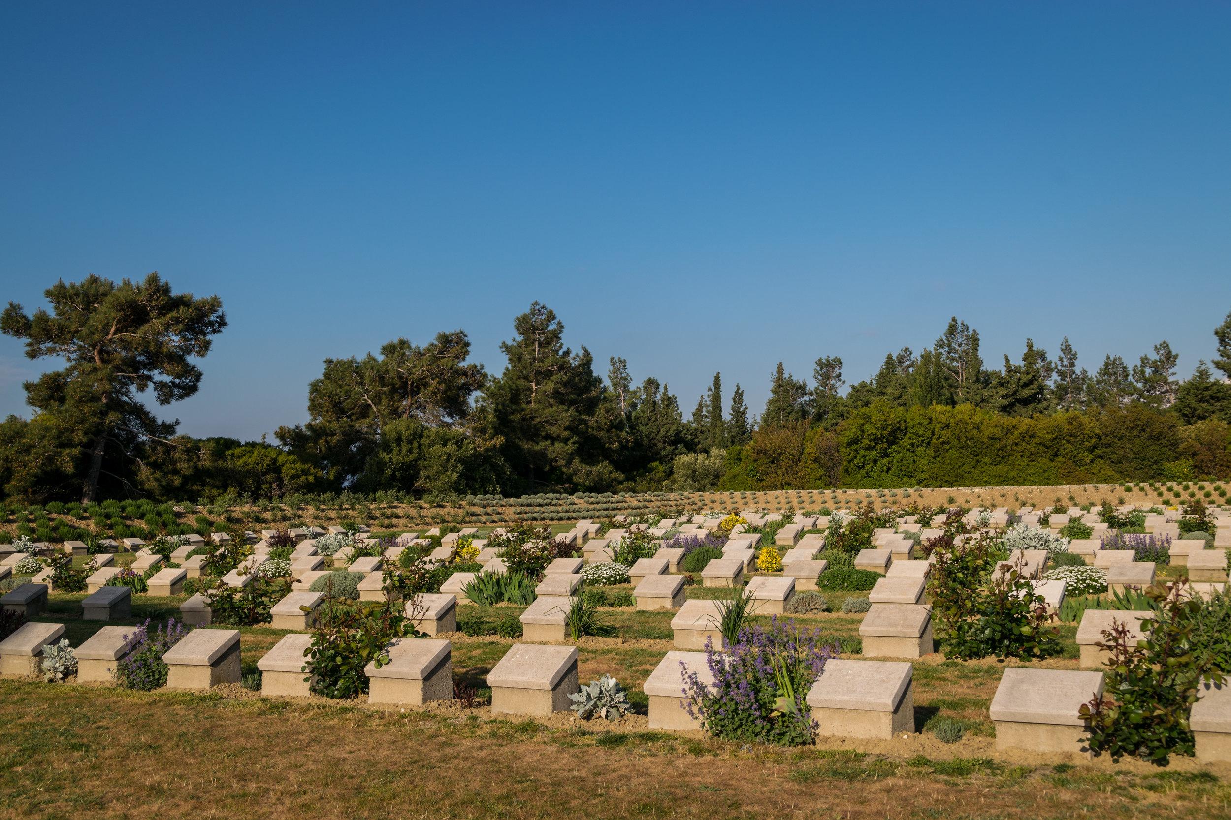Gallipoli-4.jpg