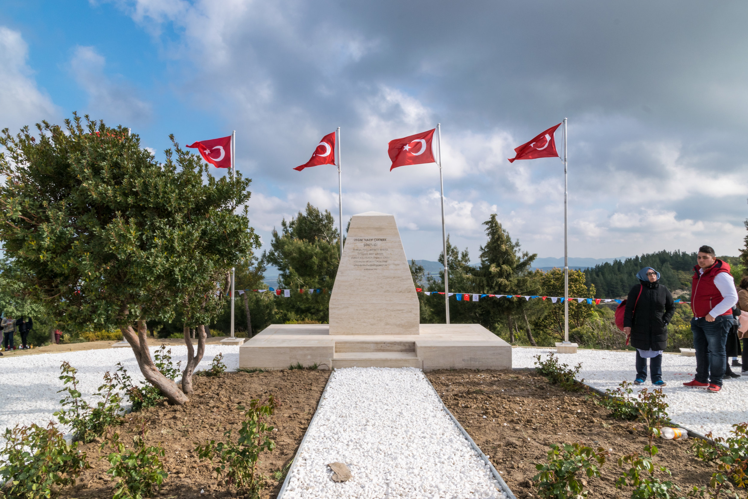 Gallipoli-10.jpg
