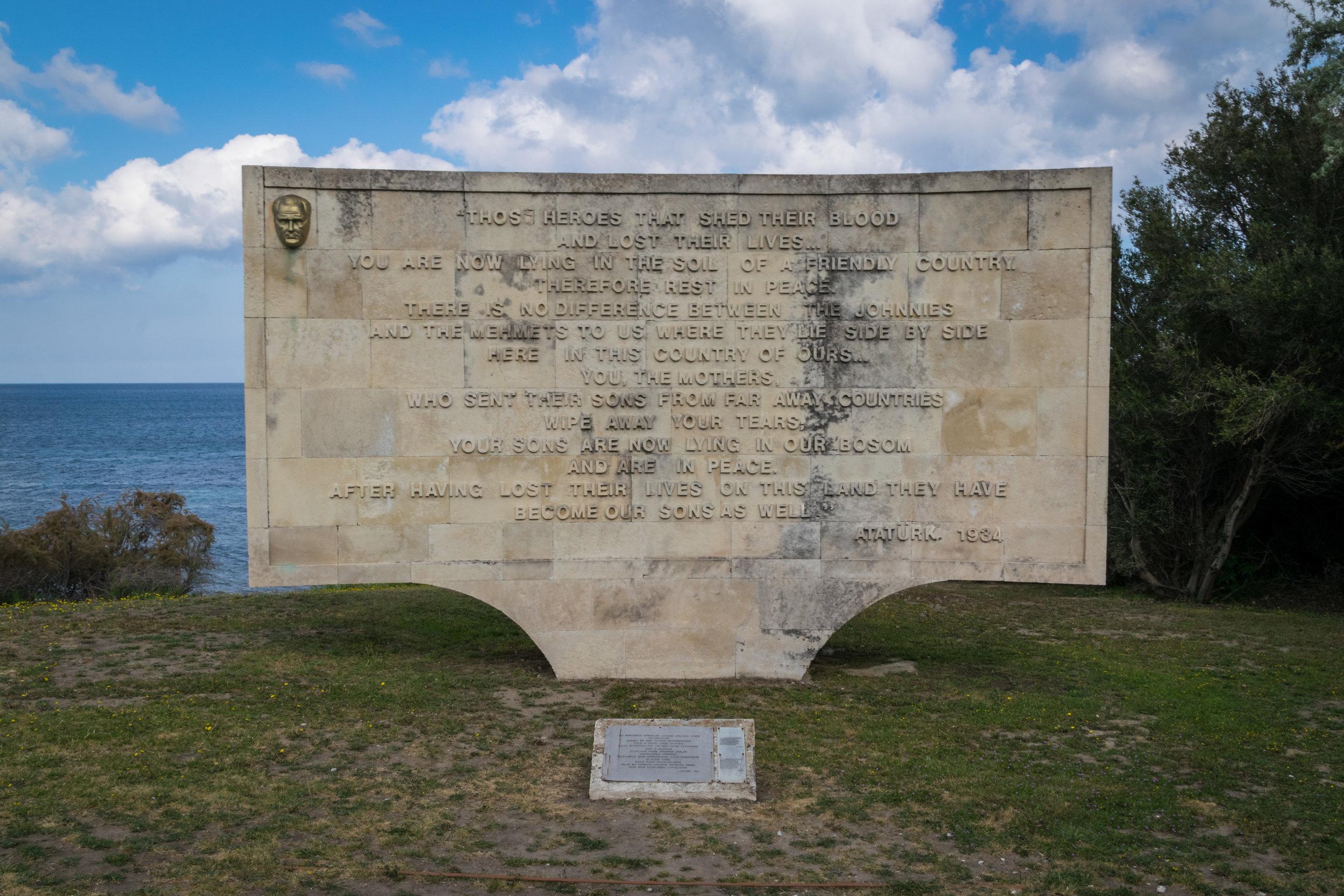 Gallipoli-12.jpg