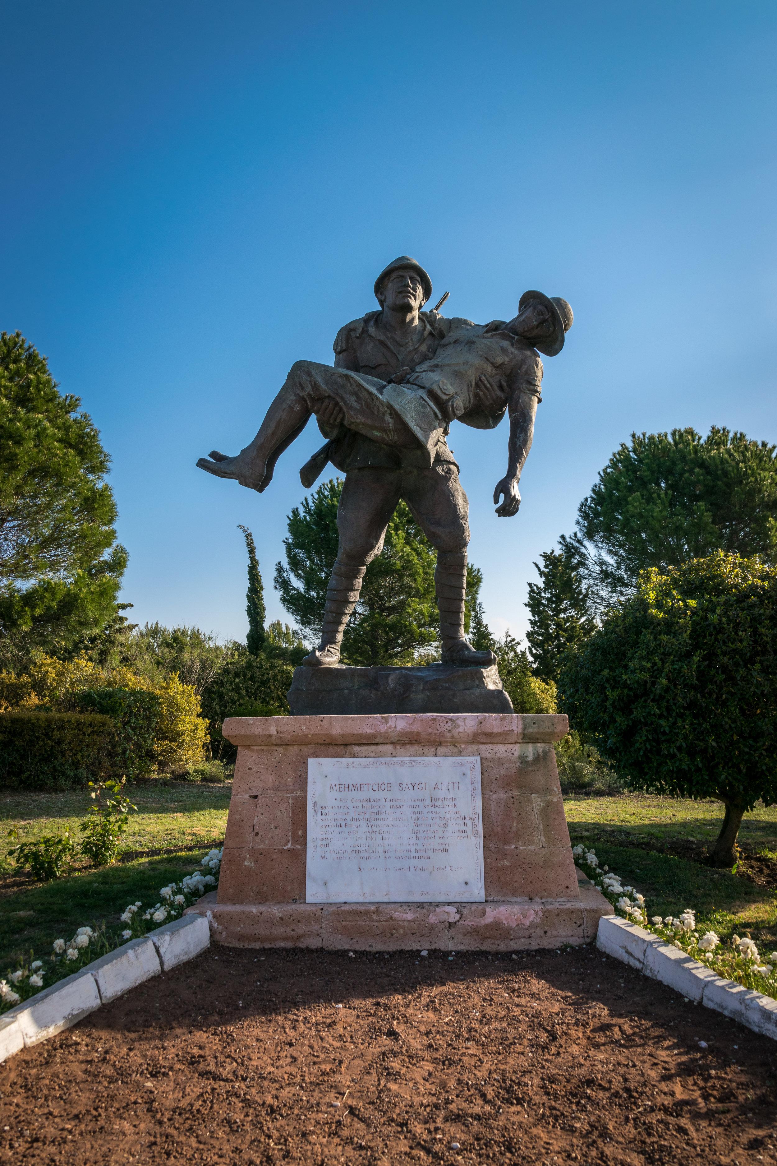 Gallipoli-2.jpg
