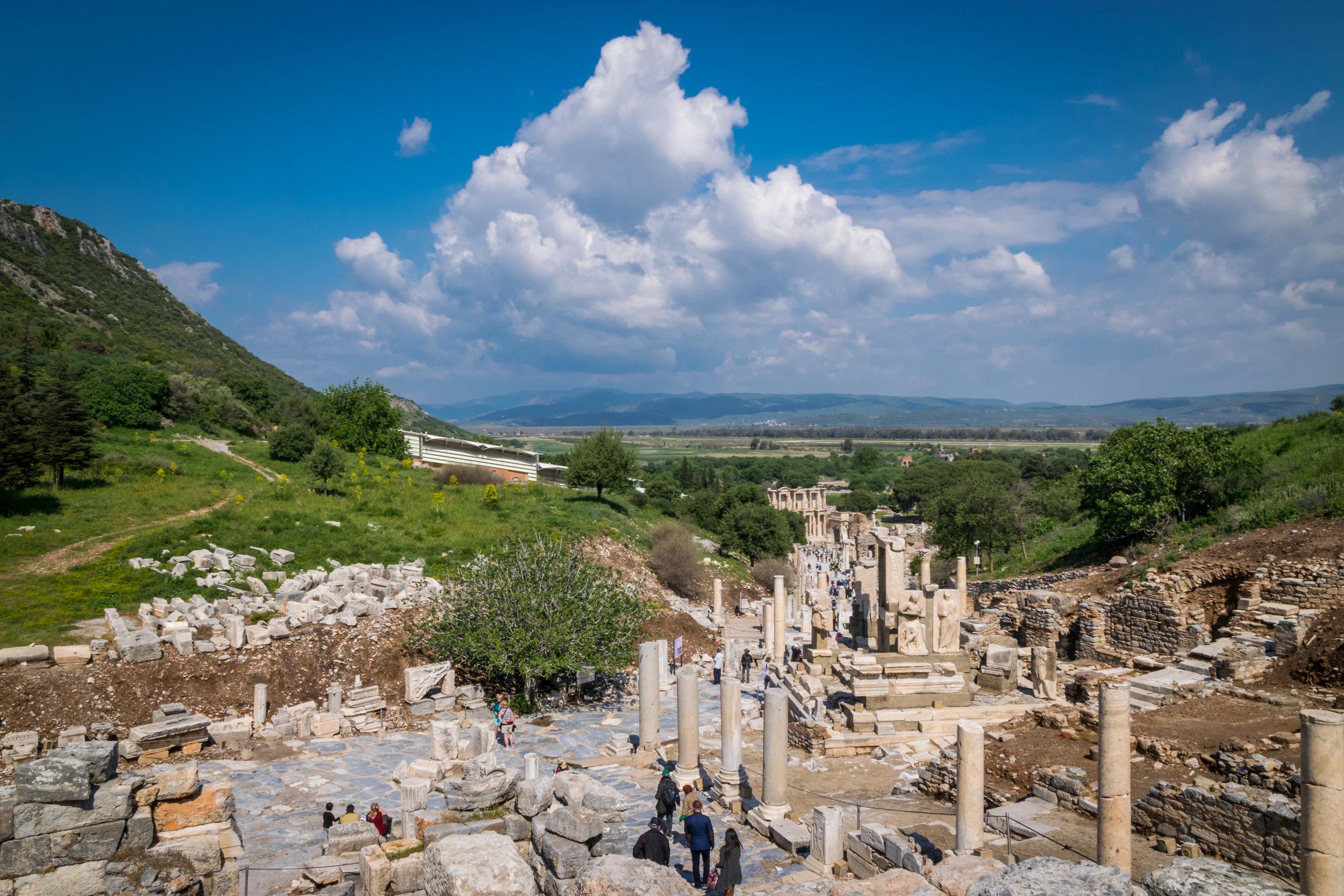 Ephesus-4.jpg