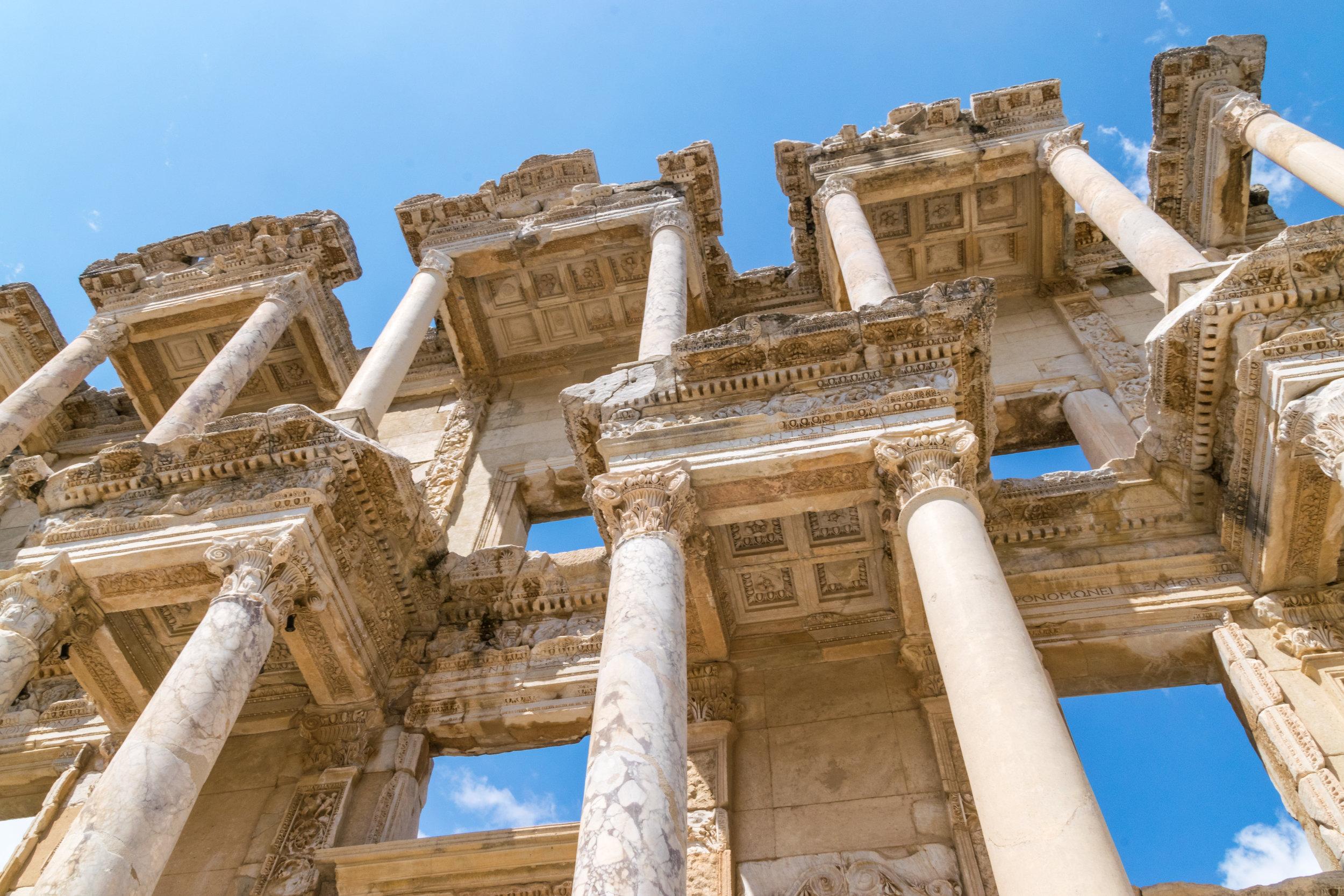 Ephesus-3.jpg