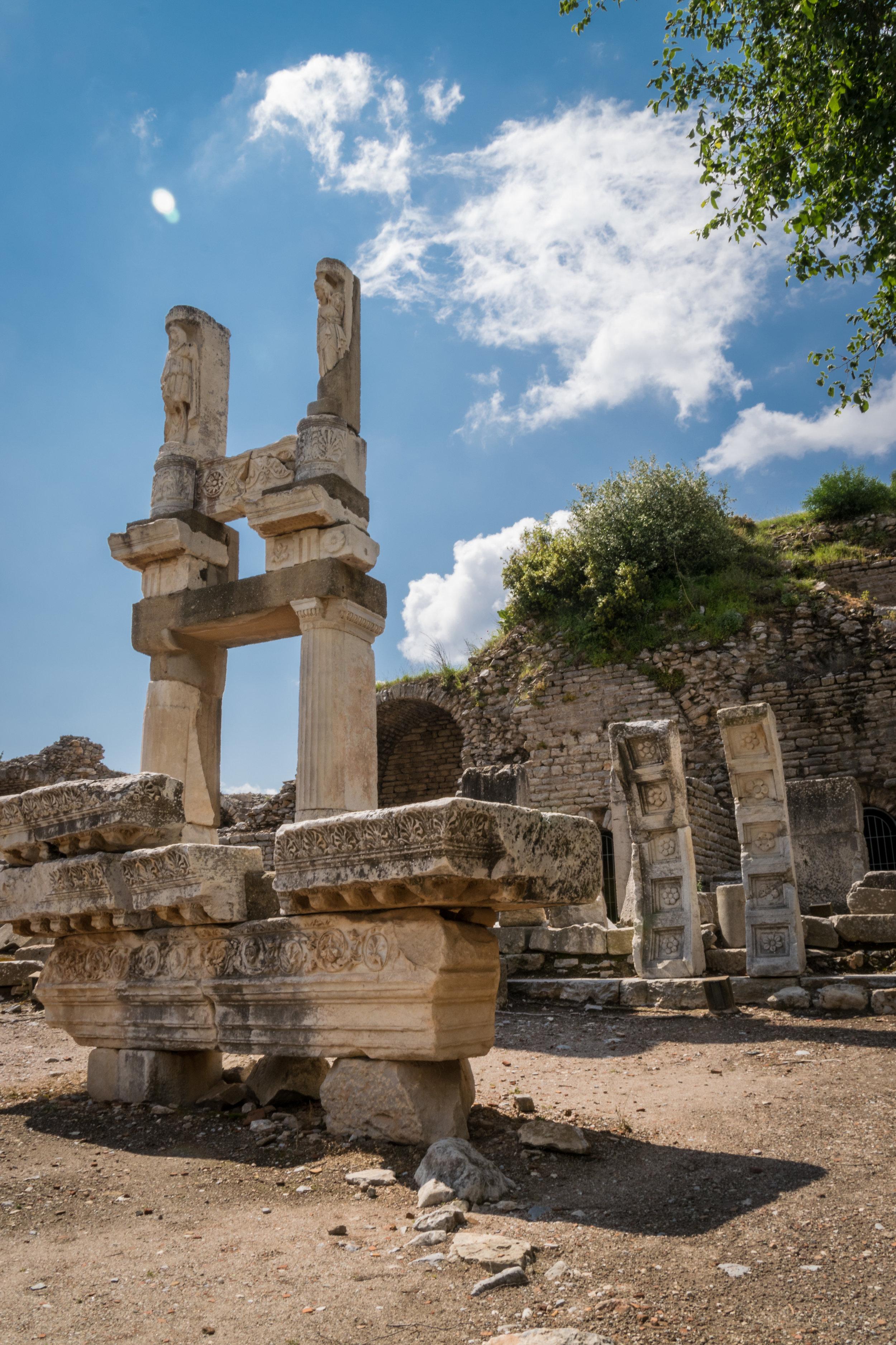 Ephesus-5.jpg