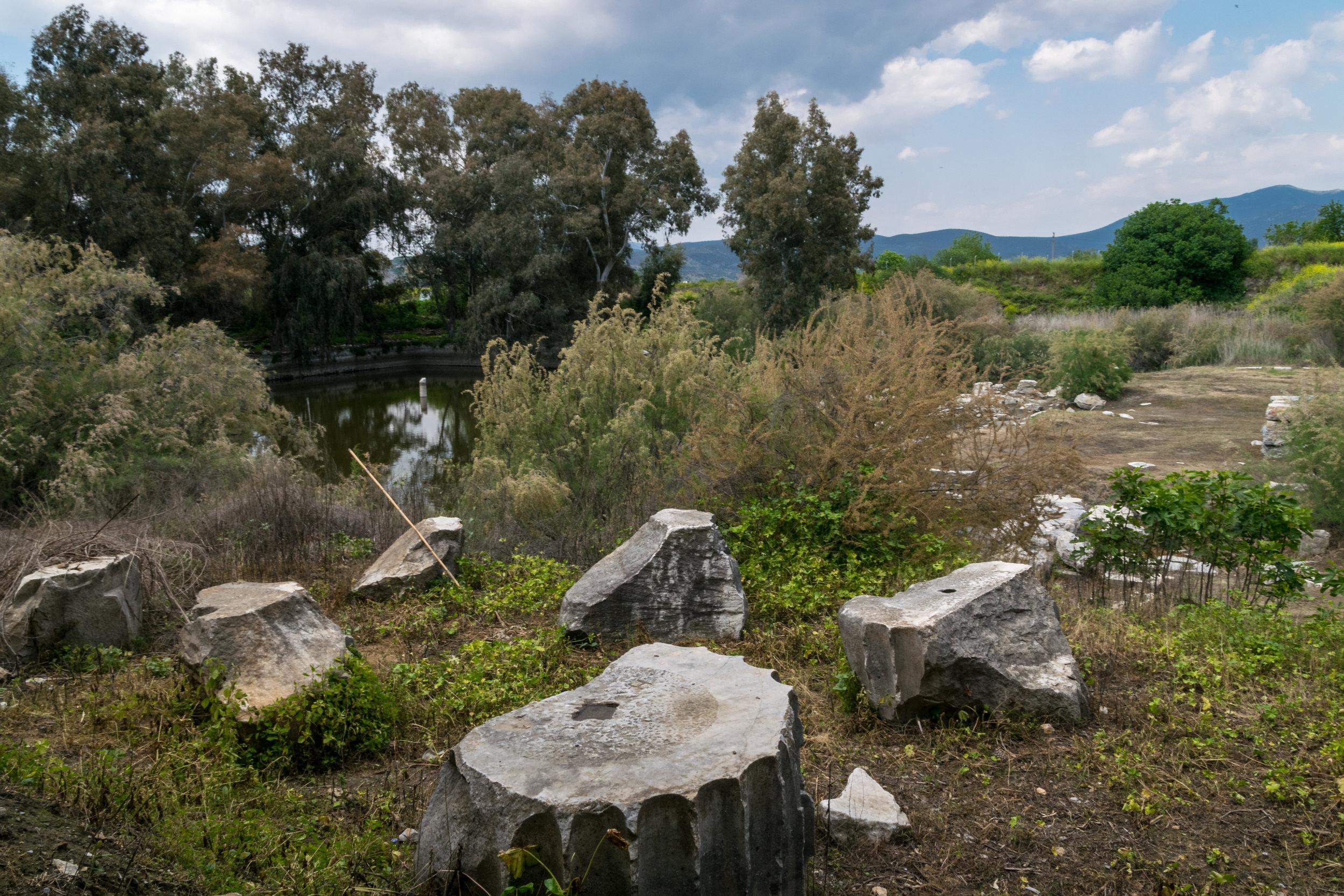 Ephesus p2-5.jpg