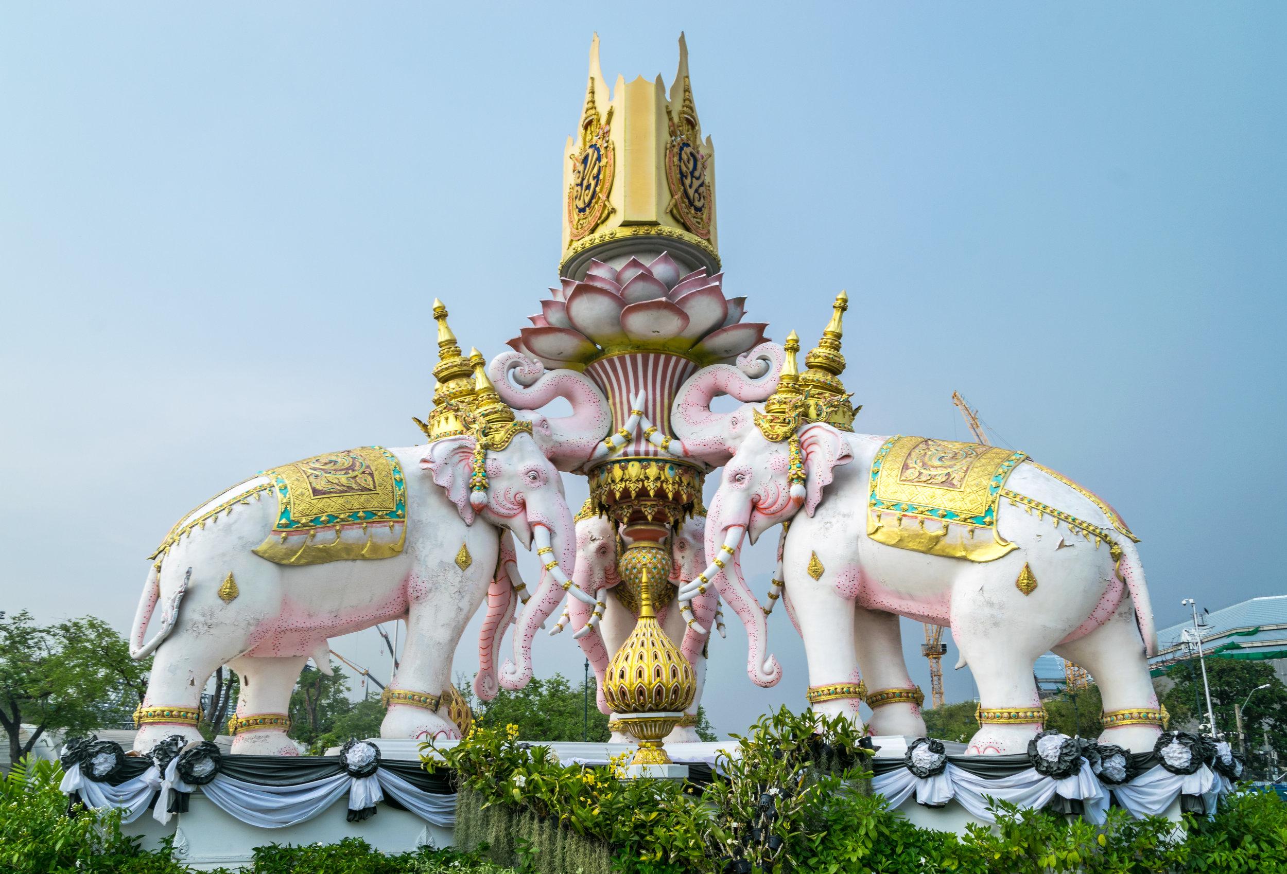 Bangkok around-10.jpg