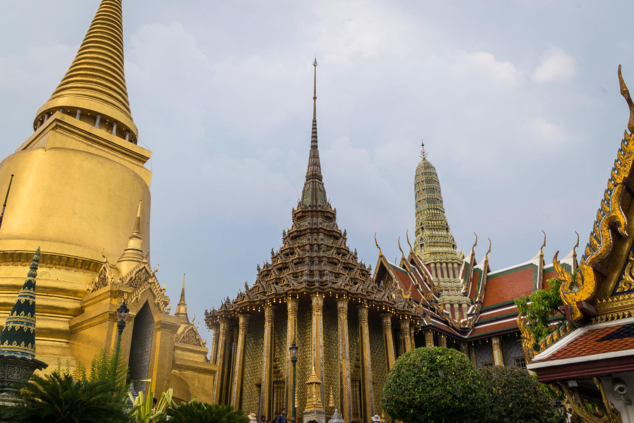 Bangkok Grand Palace-4.jpg