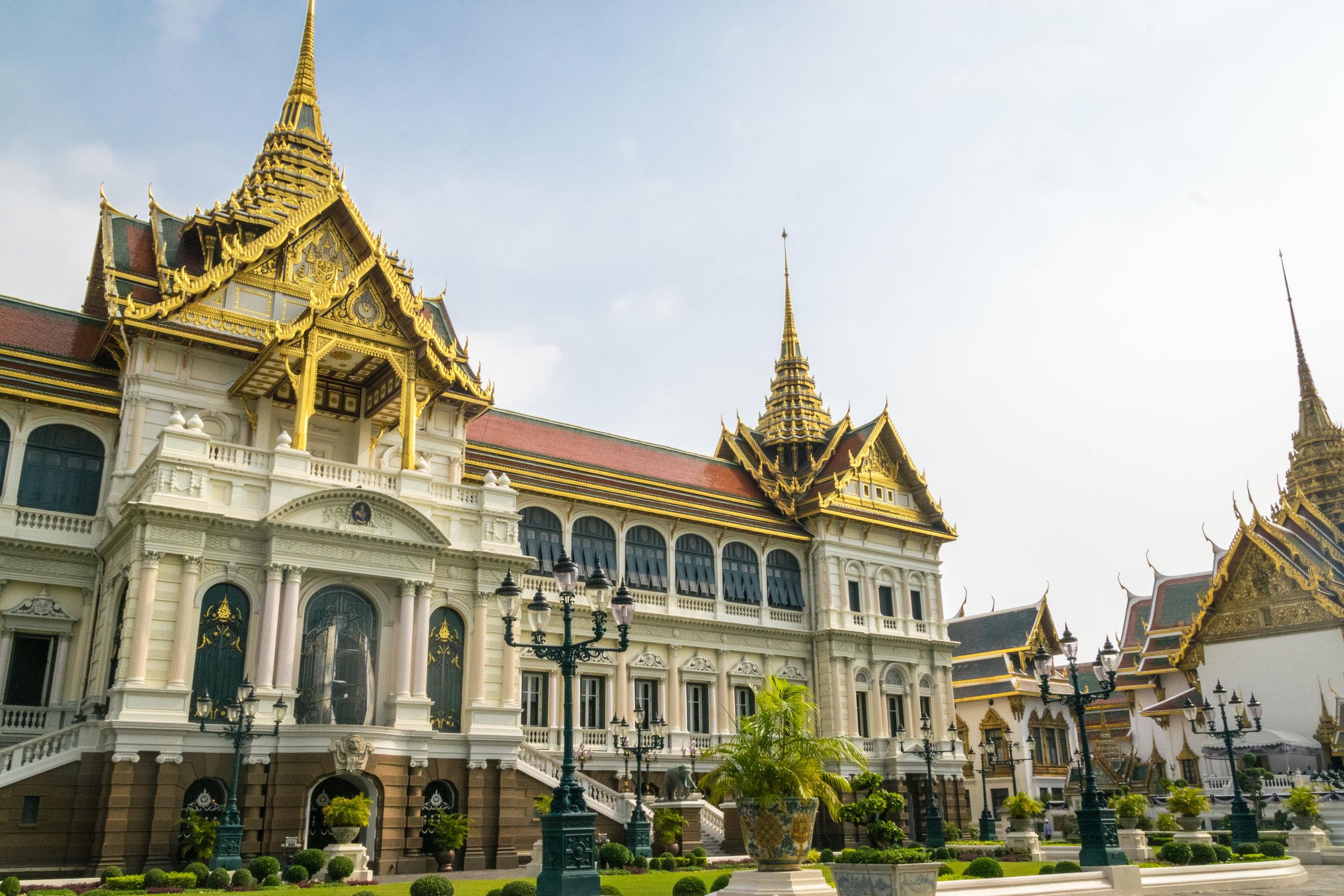Bangkok Grand Palace-1.jpg