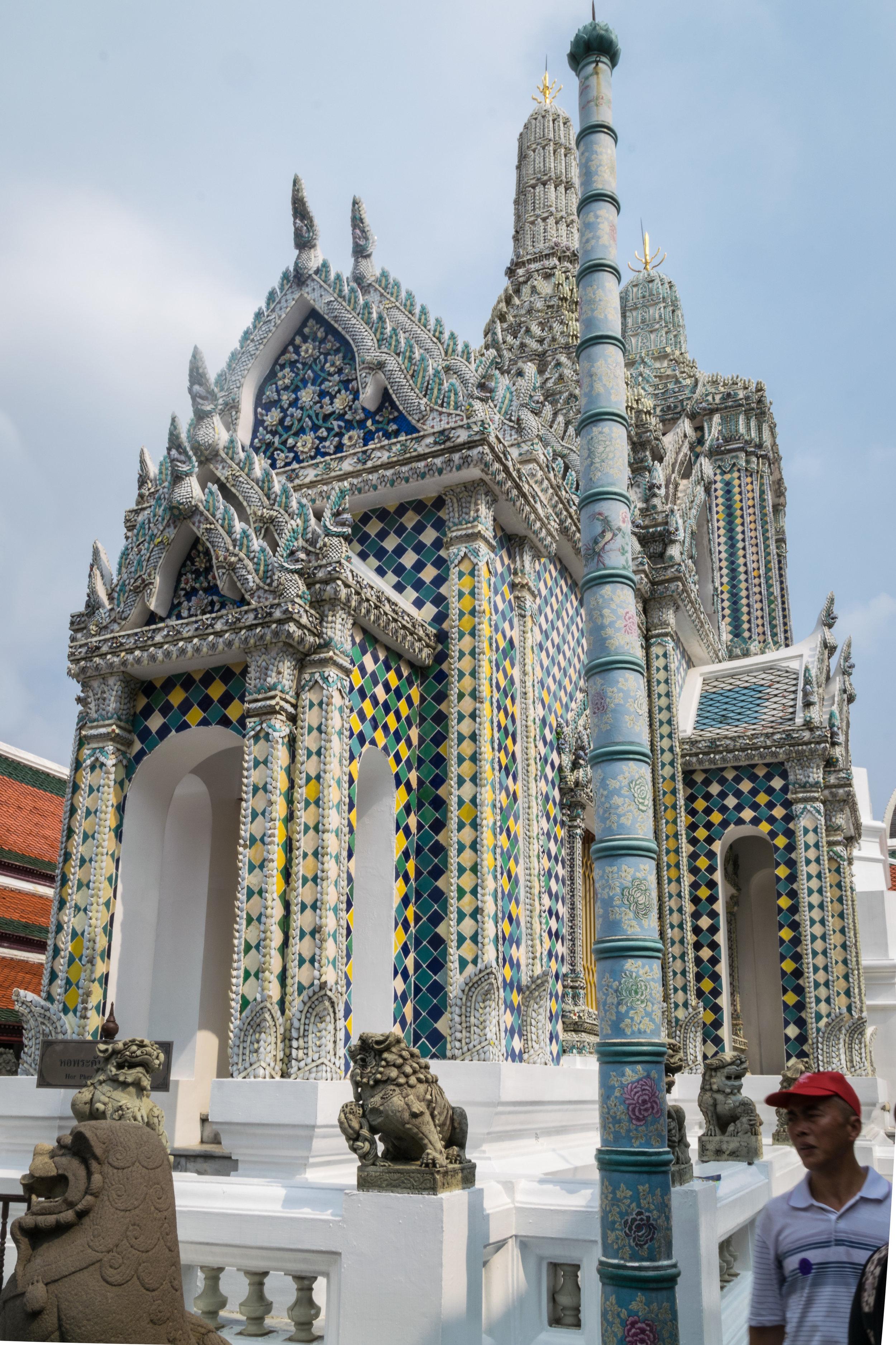 Bangkok Grand Palace-6.jpg