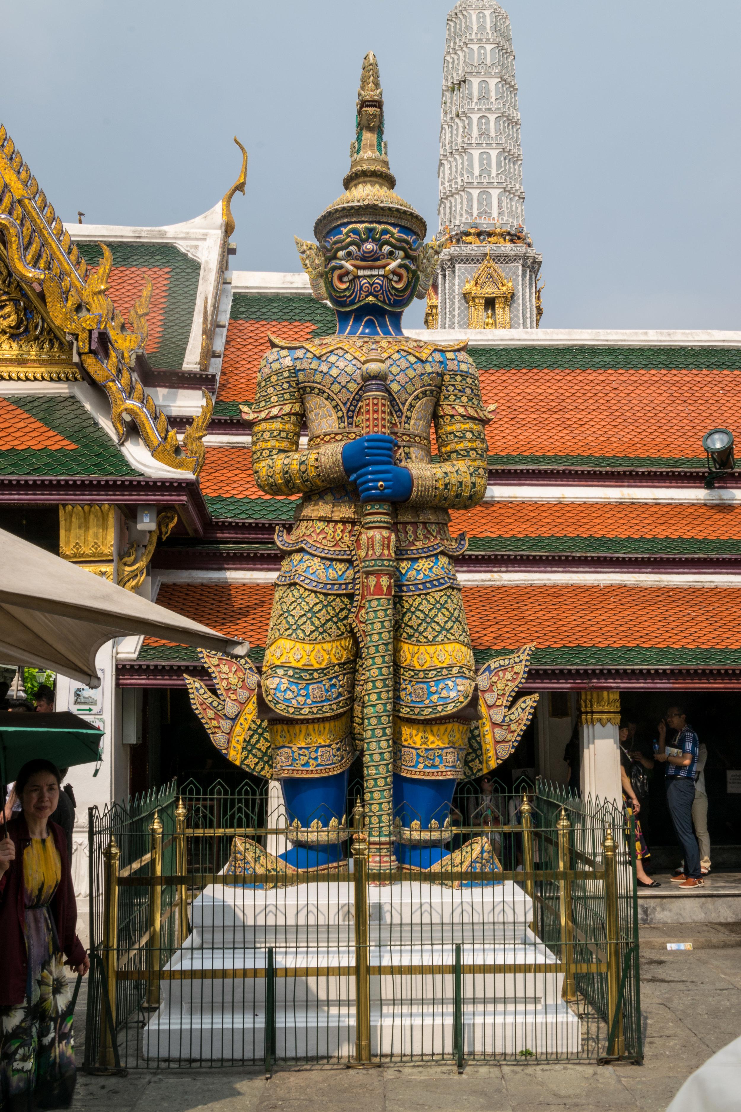 Bangkok Grand Palace-5.jpg