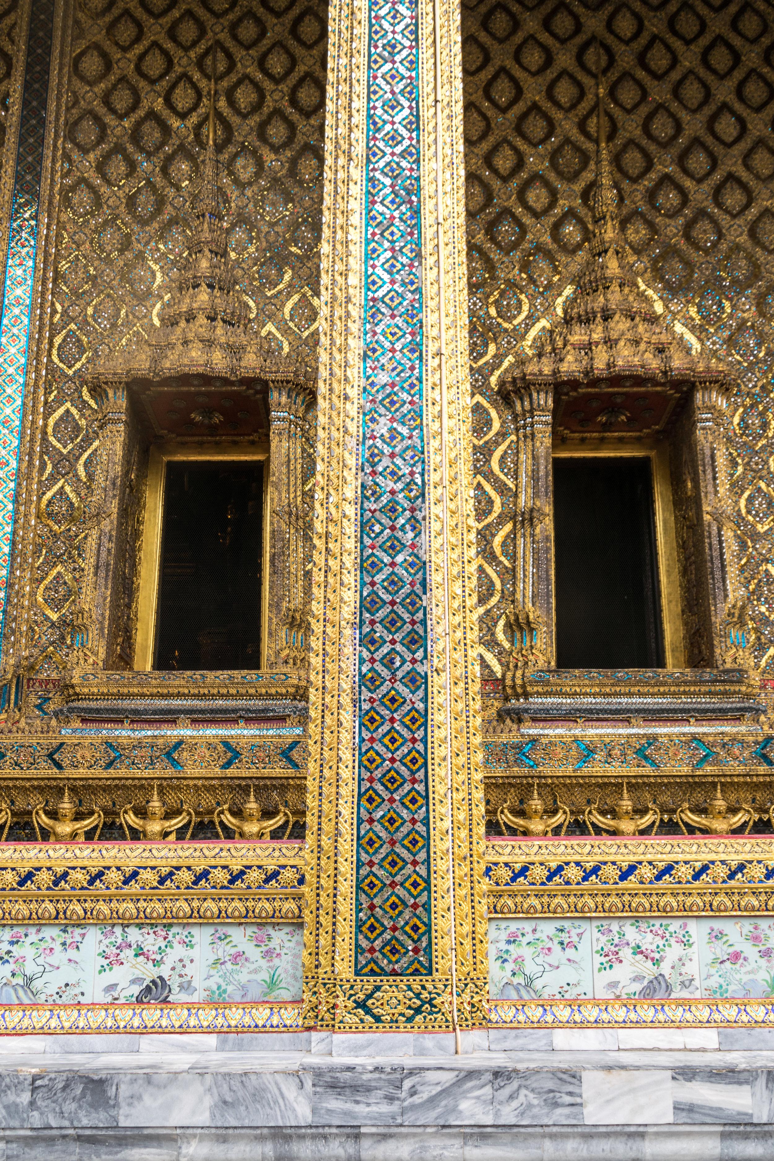 Bangkok Grand Palace-7.jpg