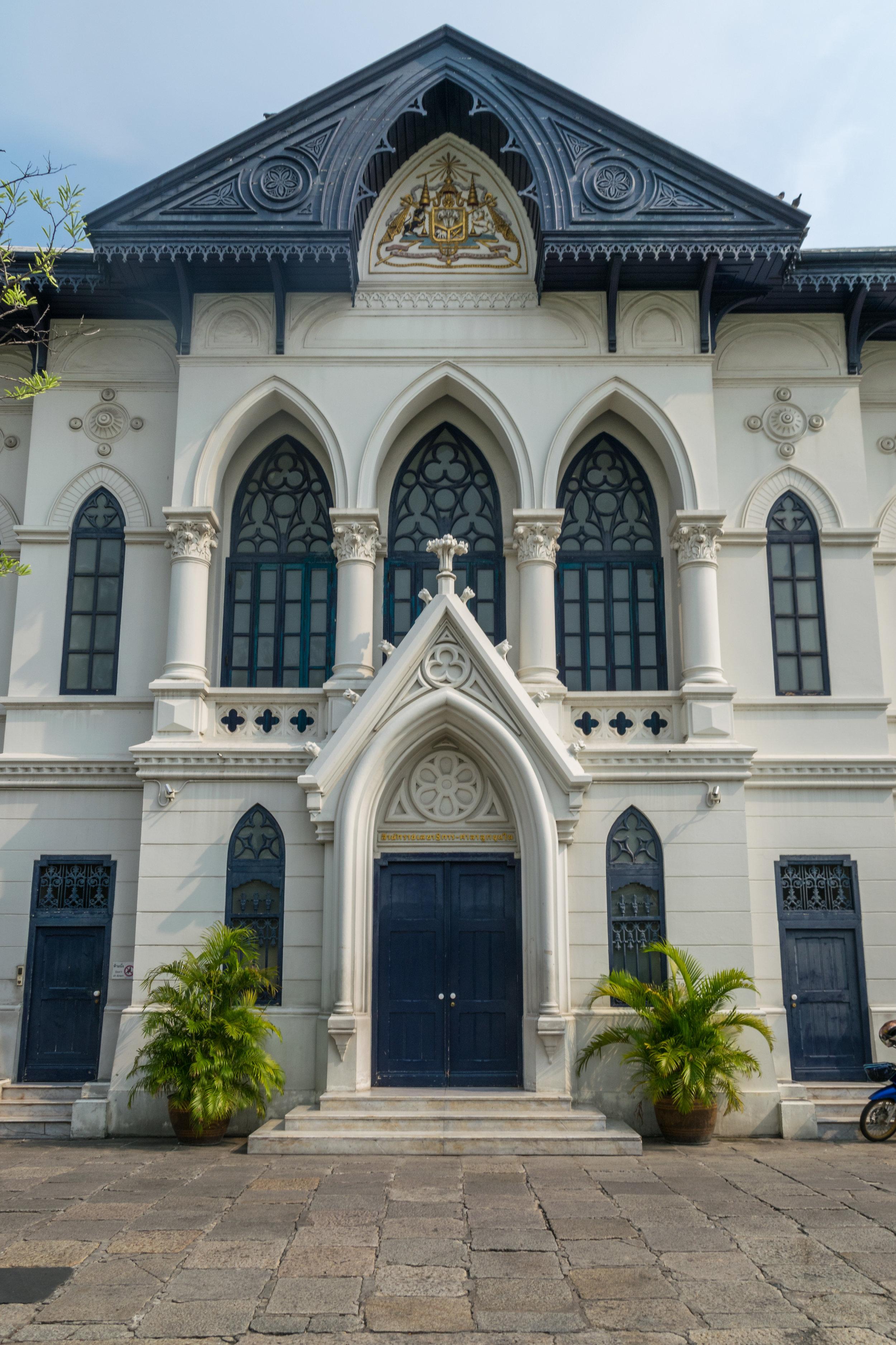 Bangkok Grand Palace-10.jpg