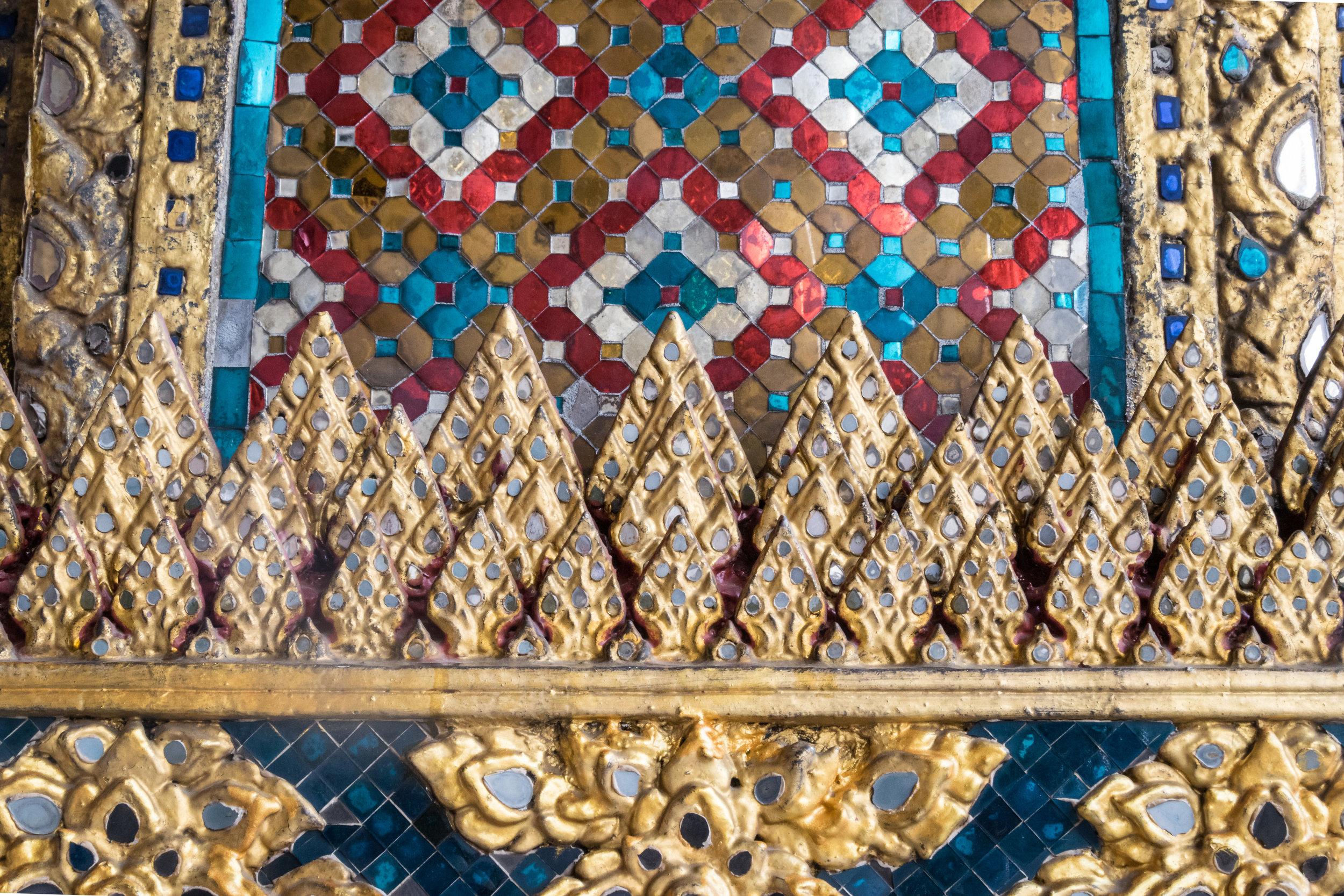 Bangkok Grand Palace-8.jpg