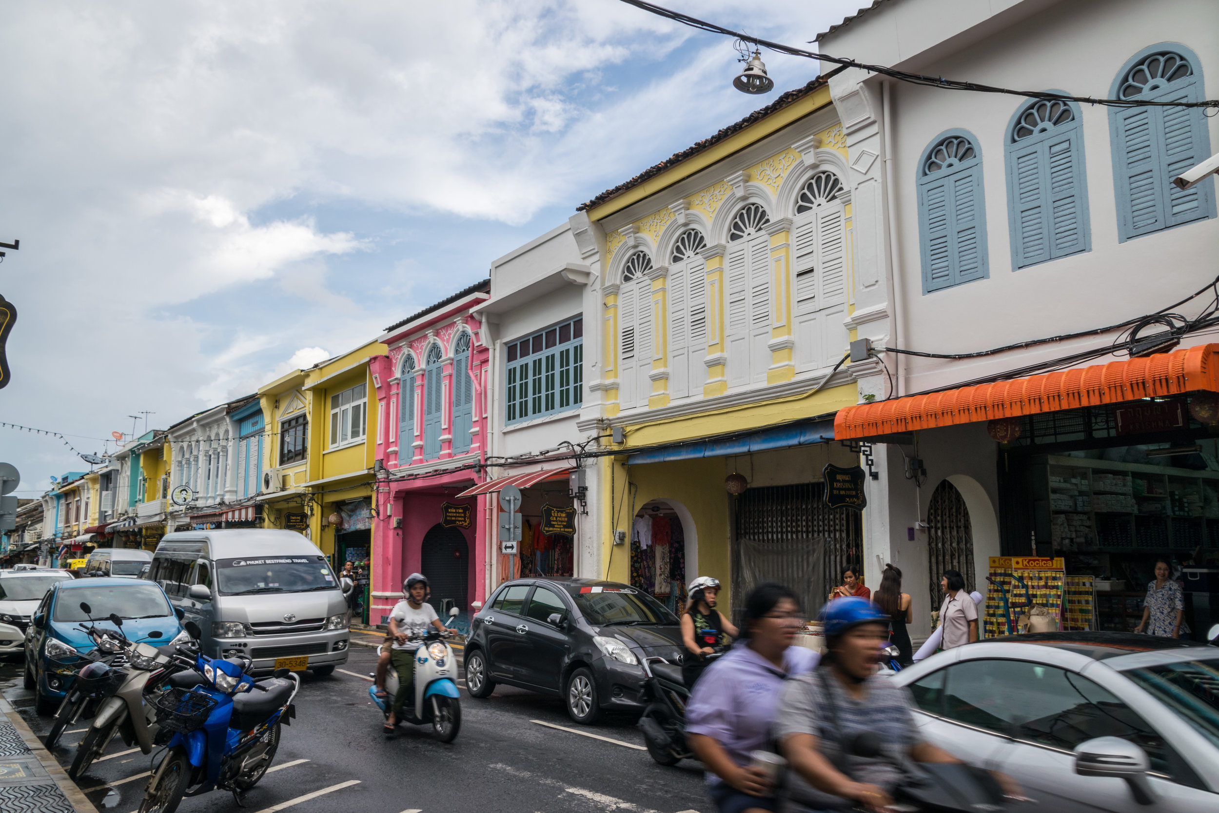 Phuket Old Town buildings-1.jpg