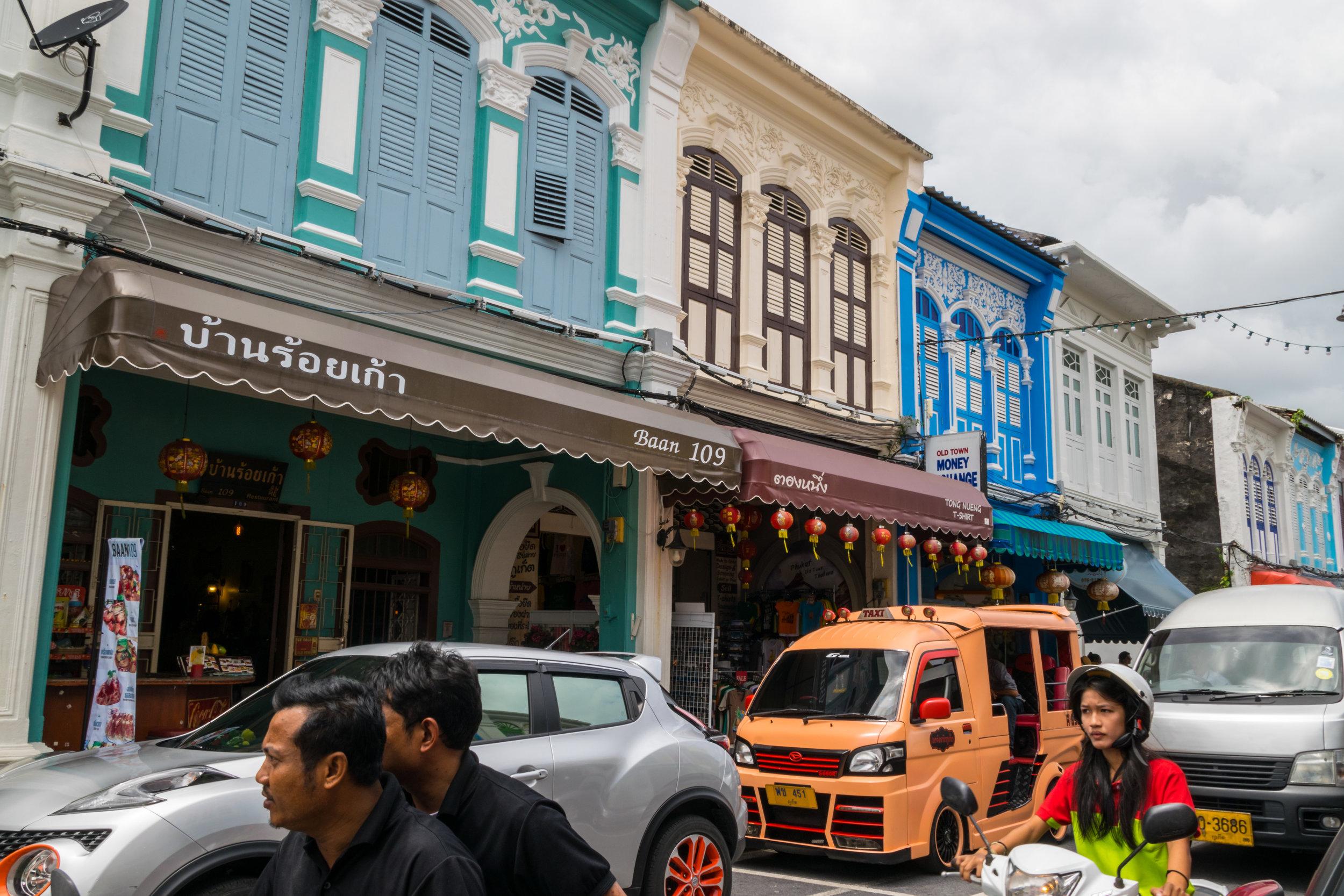 Phuket Old Town buildings-2.jpg