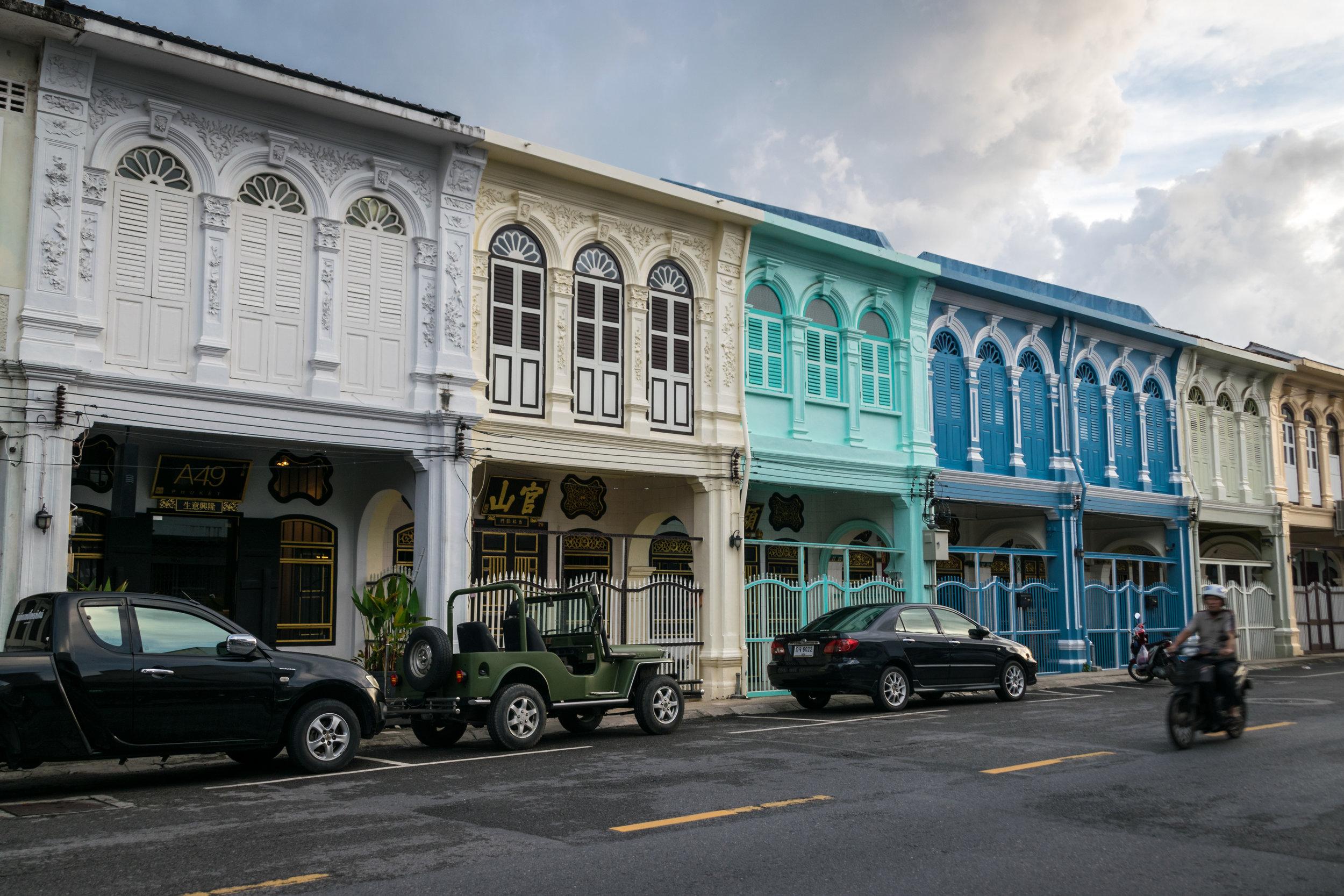 Phuket Old Town buildings-3.jpg