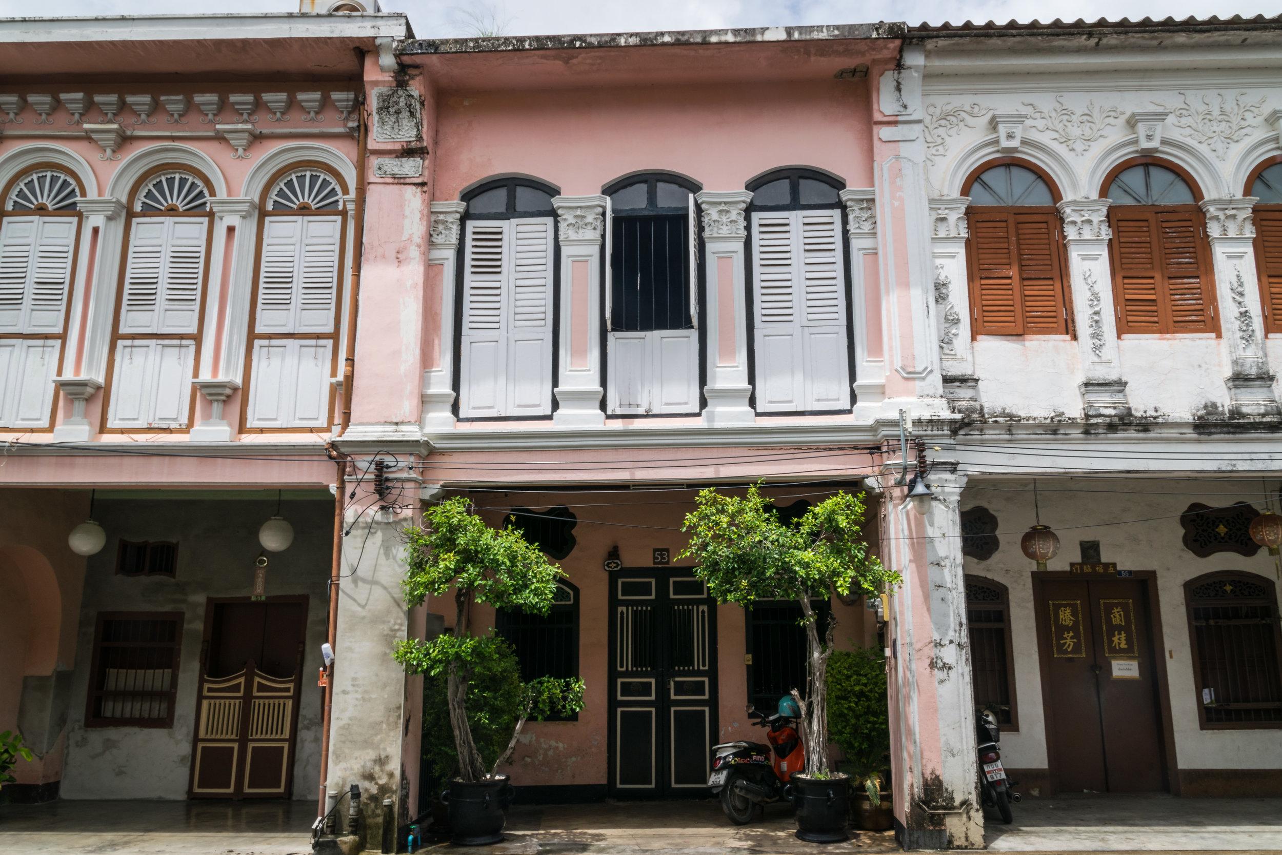 Phuket Old Town buildings-4.jpg