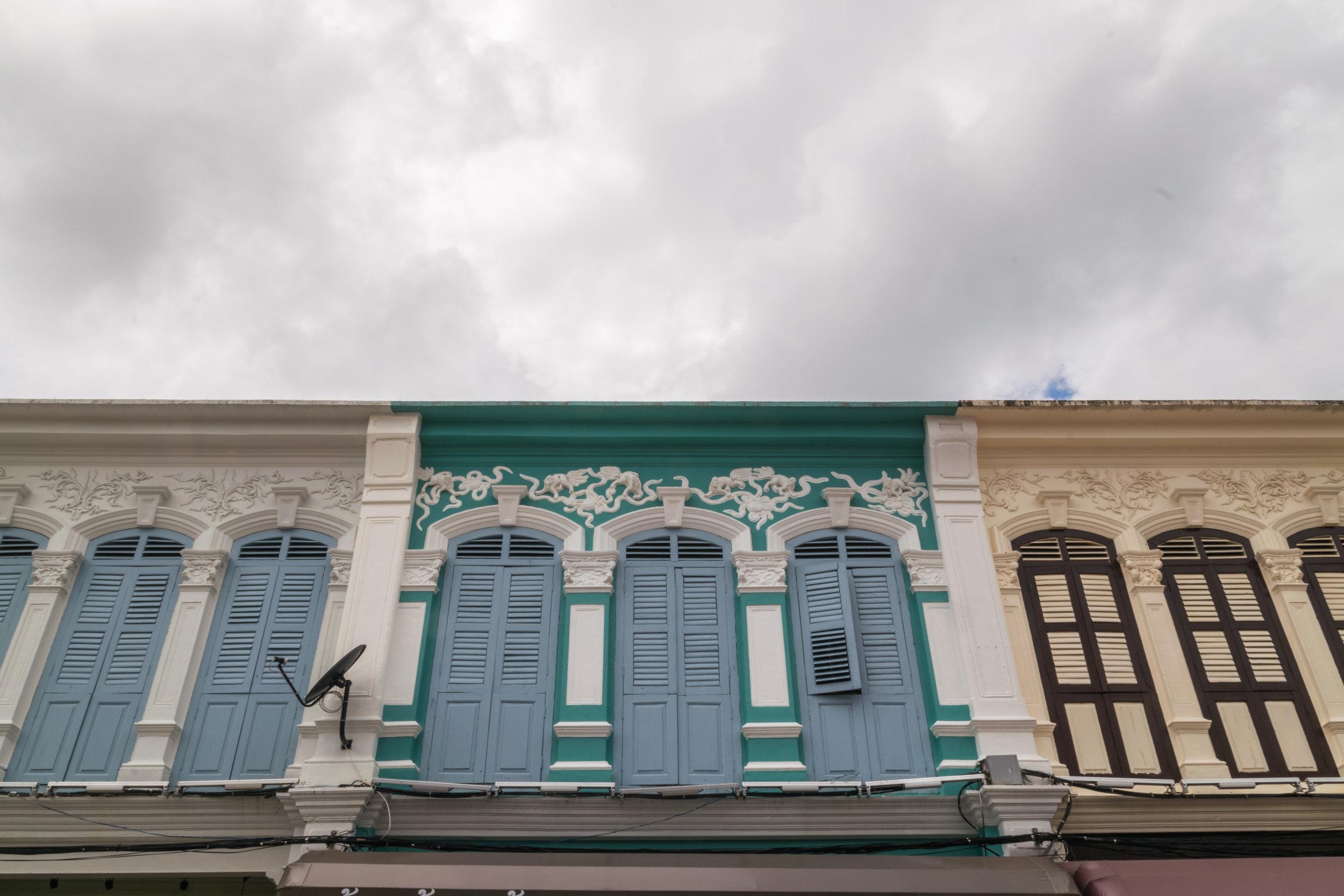 Phuket Old Town buildings-5.jpg